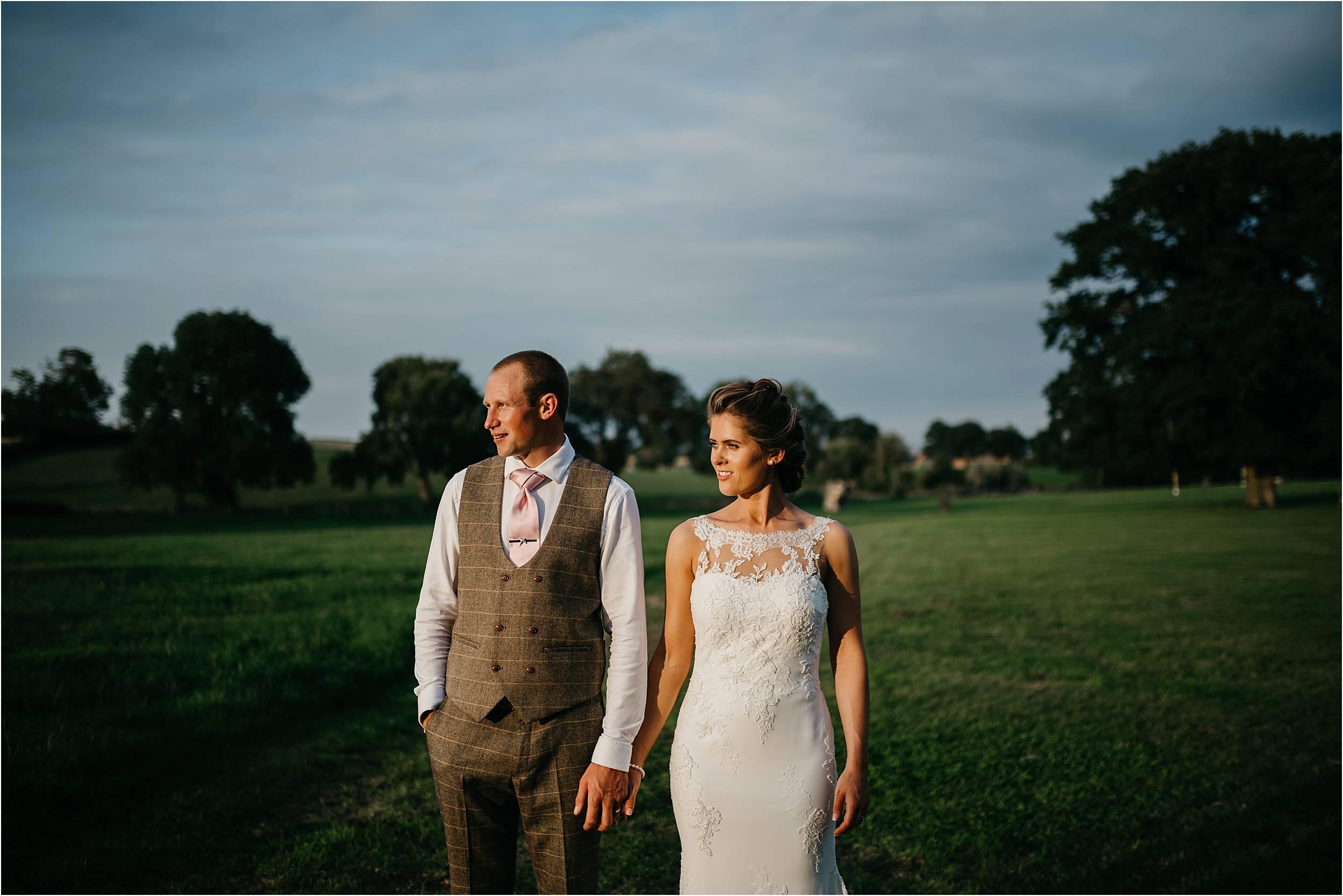 Gloucestershire Wedding Photography_0130.jpg