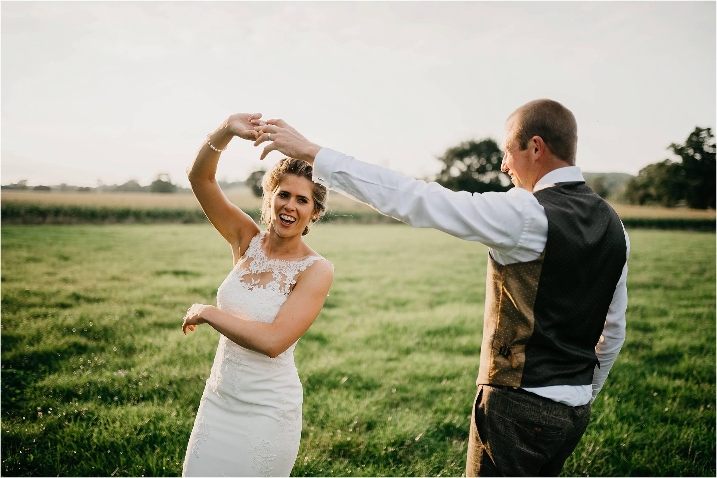 Gloucestershire Wedding Photography_0132.jpg
