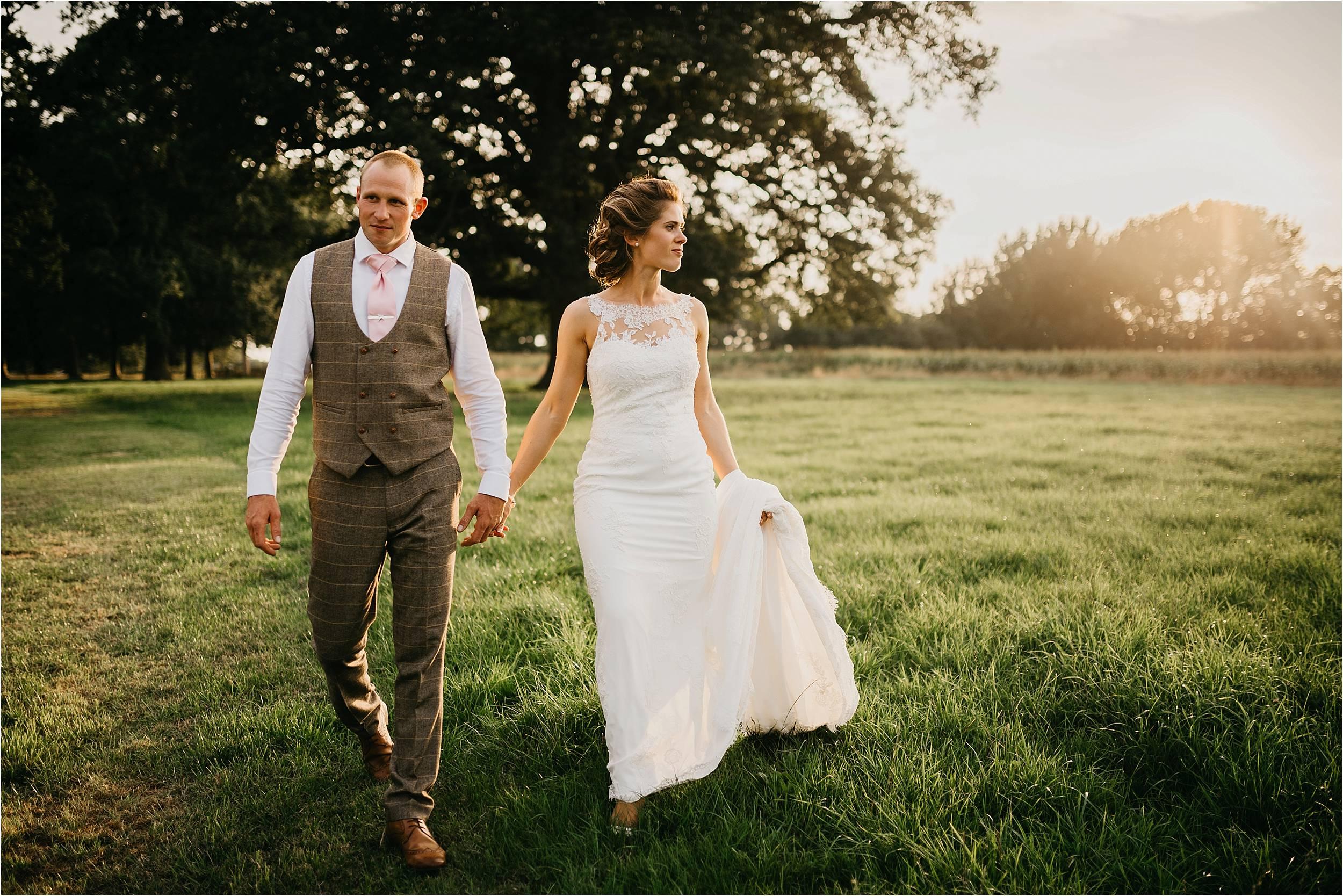 Gloucestershire Wedding Photography_0134.jpg