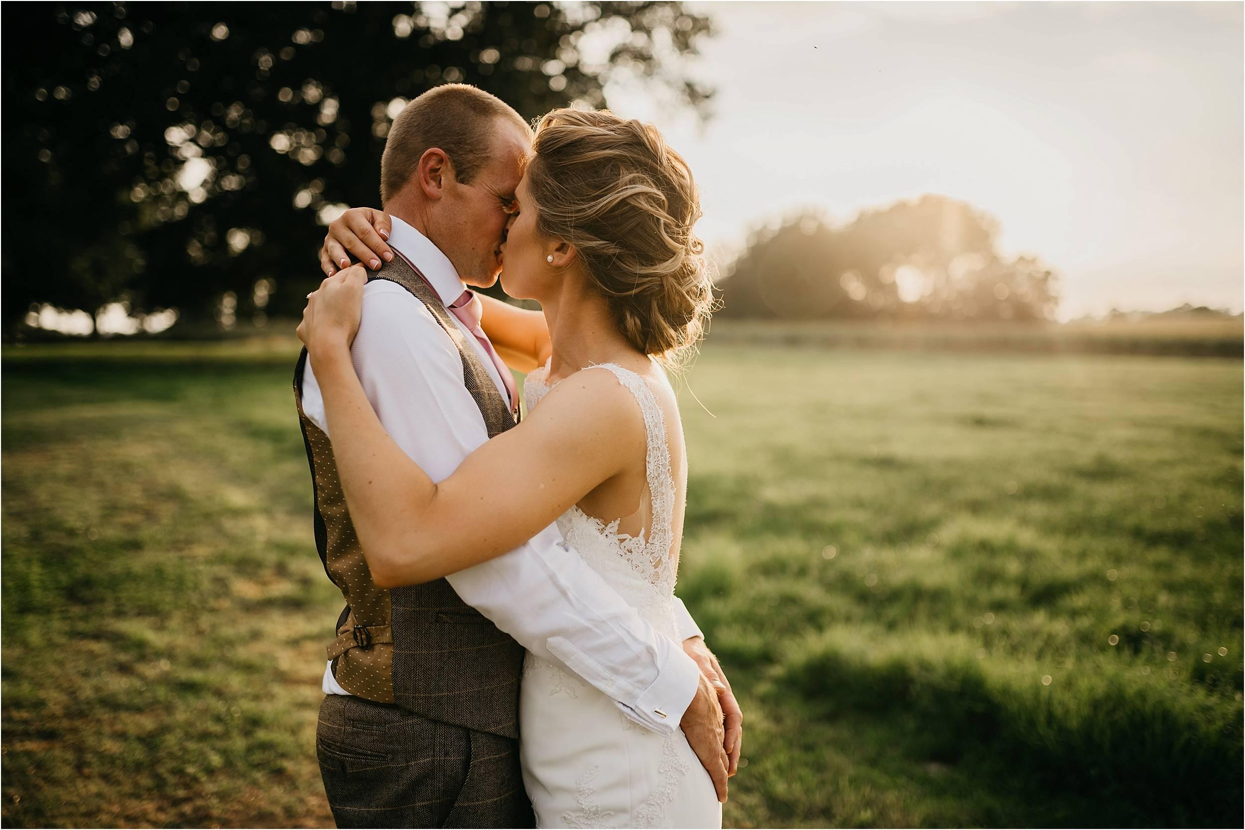 Gloucestershire Wedding Photography_0135.jpg