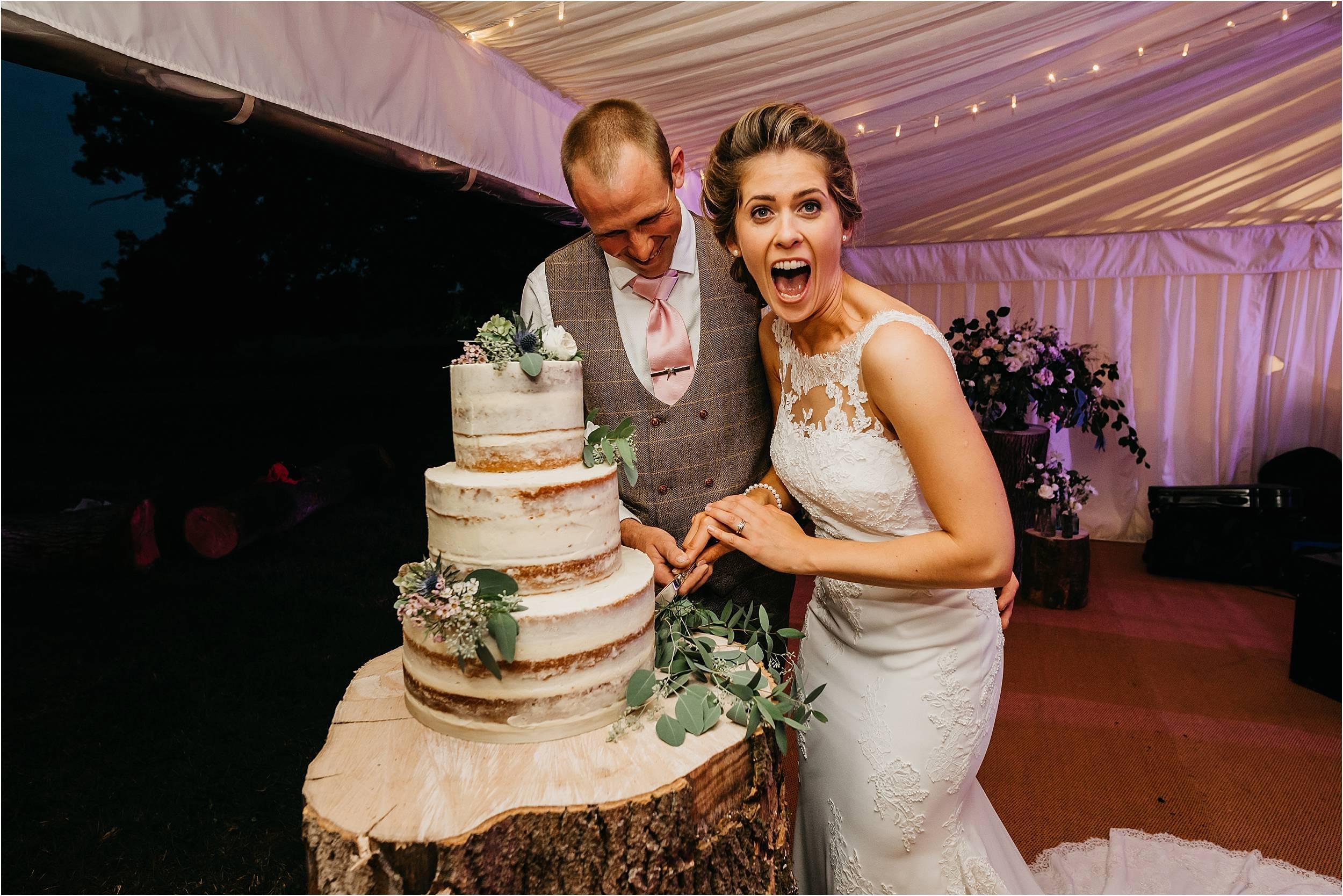 Gloucestershire Wedding Photography_0140.jpg