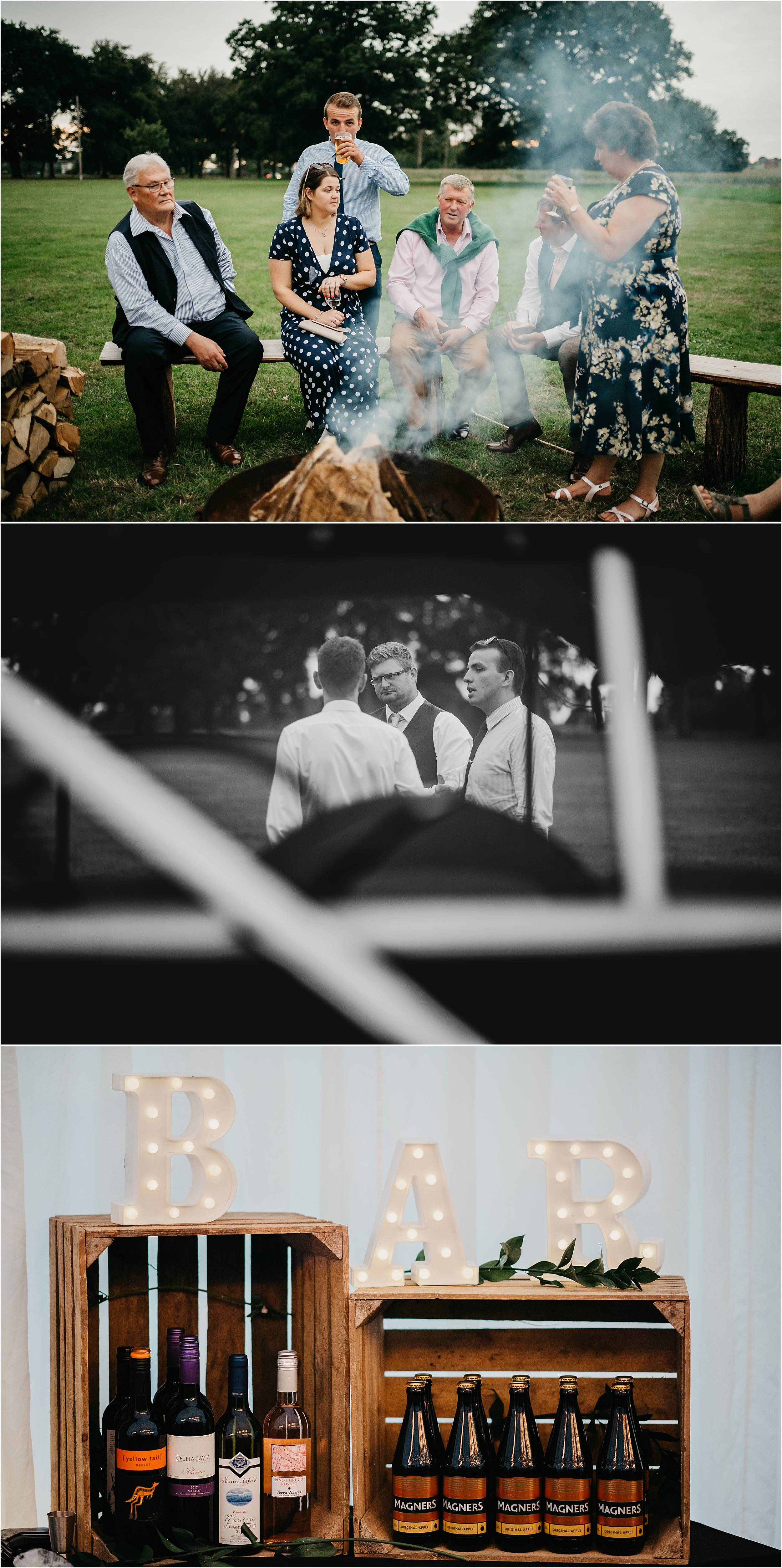 Gloucestershire Wedding Photography_0139.jpg