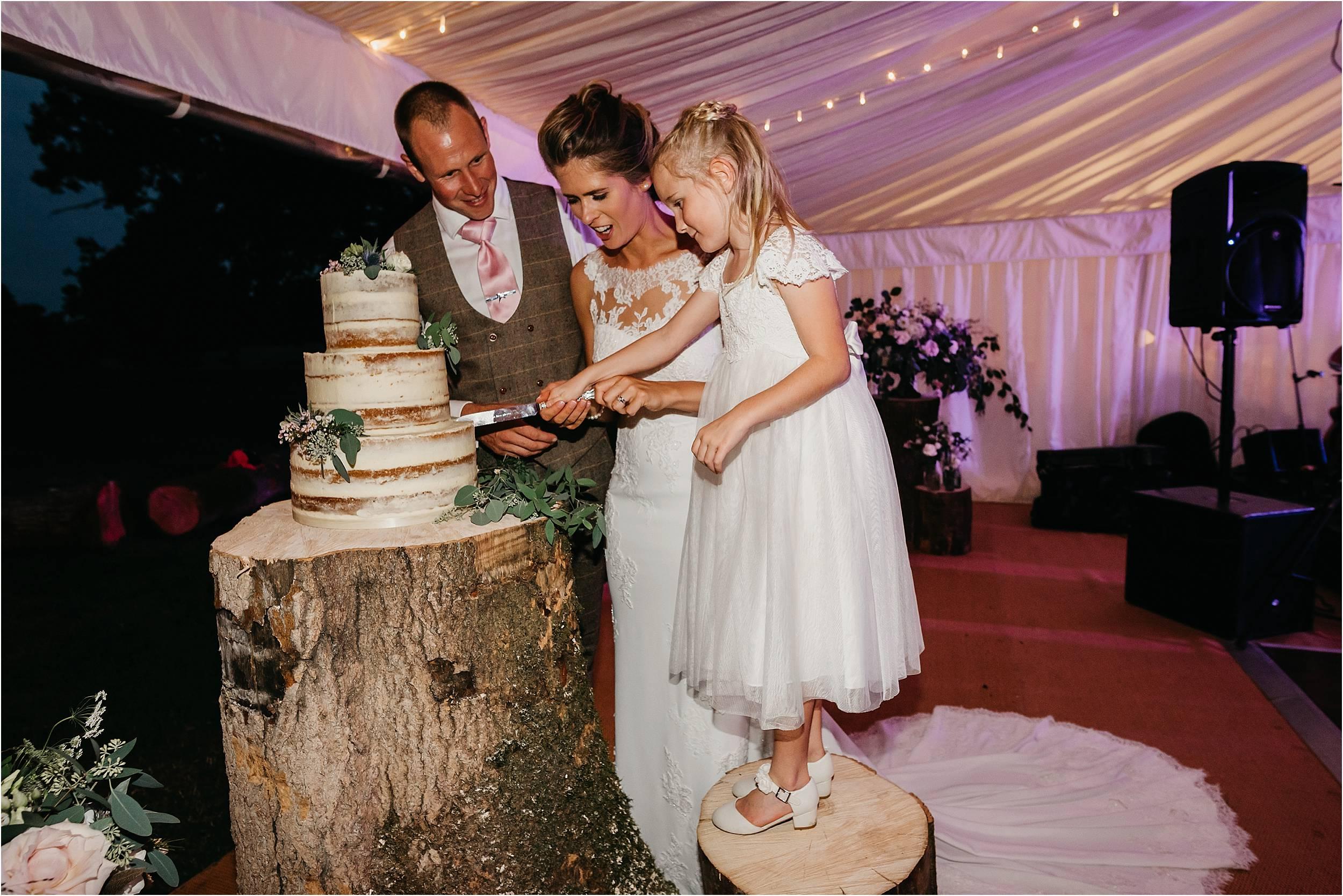 Gloucestershire Wedding Photography_0142.jpg