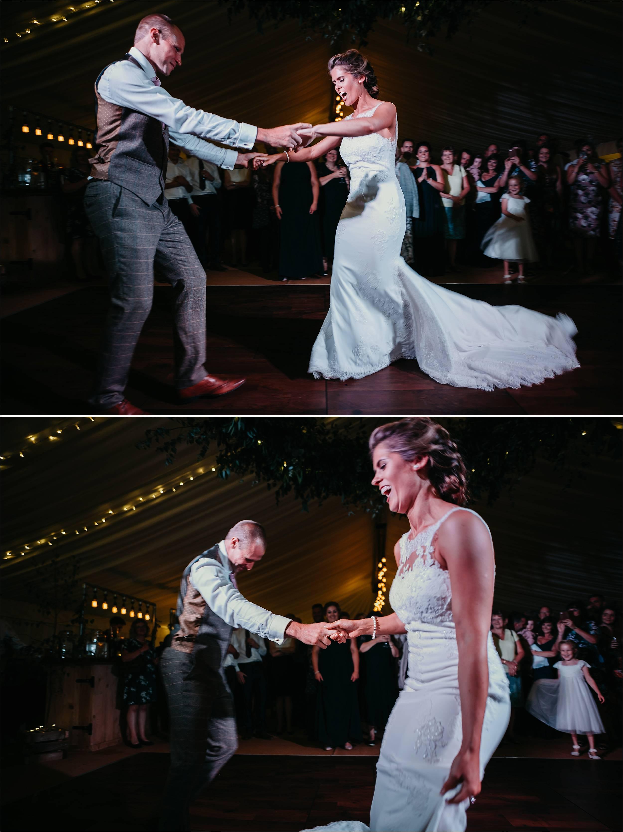 Gloucestershire Wedding Photography_0144.jpg