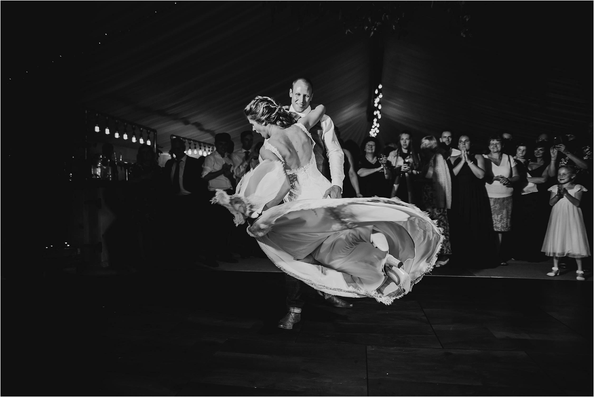 Gloucestershire Wedding Photography_0146.jpg