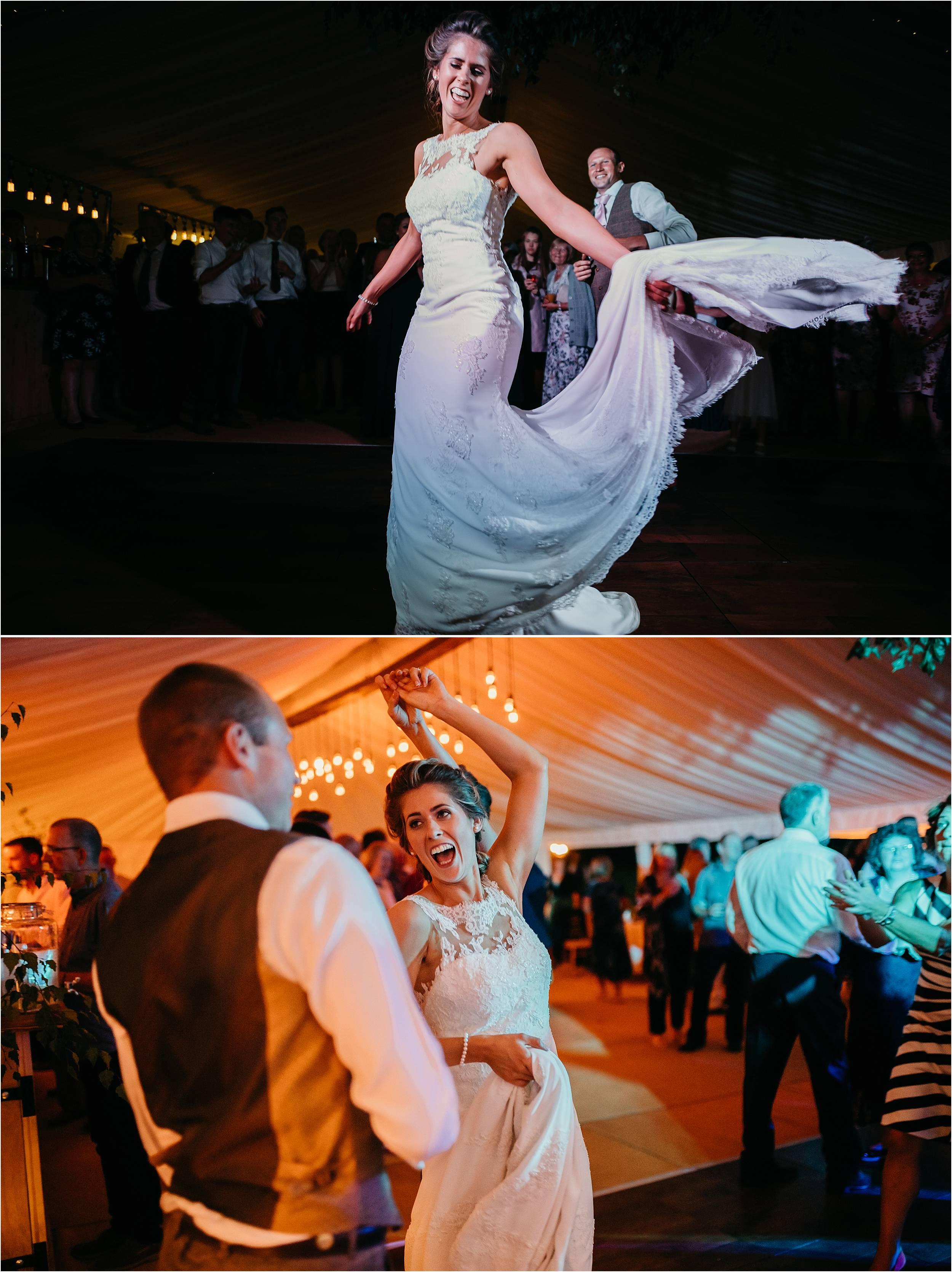 Gloucestershire Wedding Photography_0148.jpg