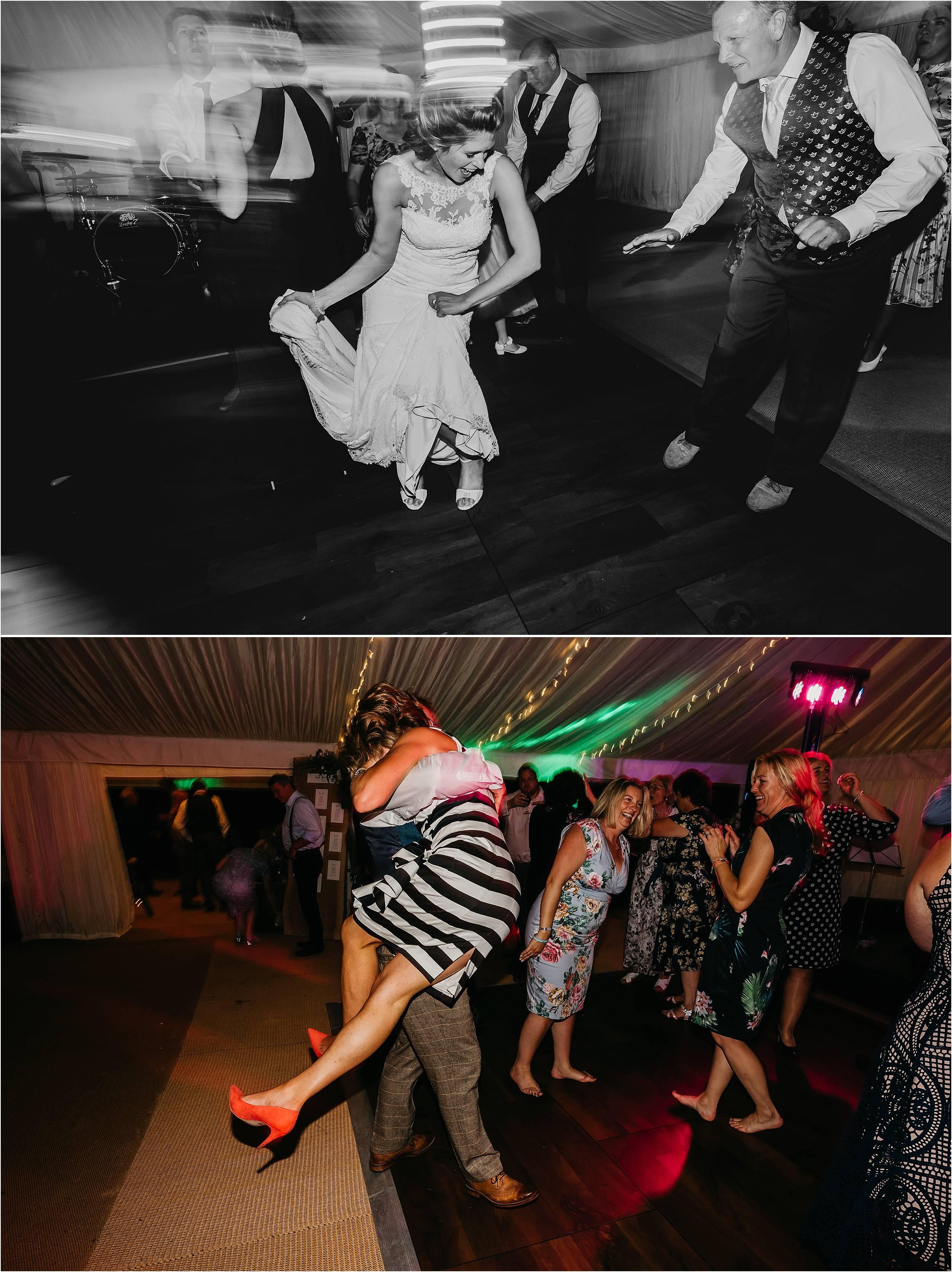 Gloucestershire Wedding Photography_0150.jpg