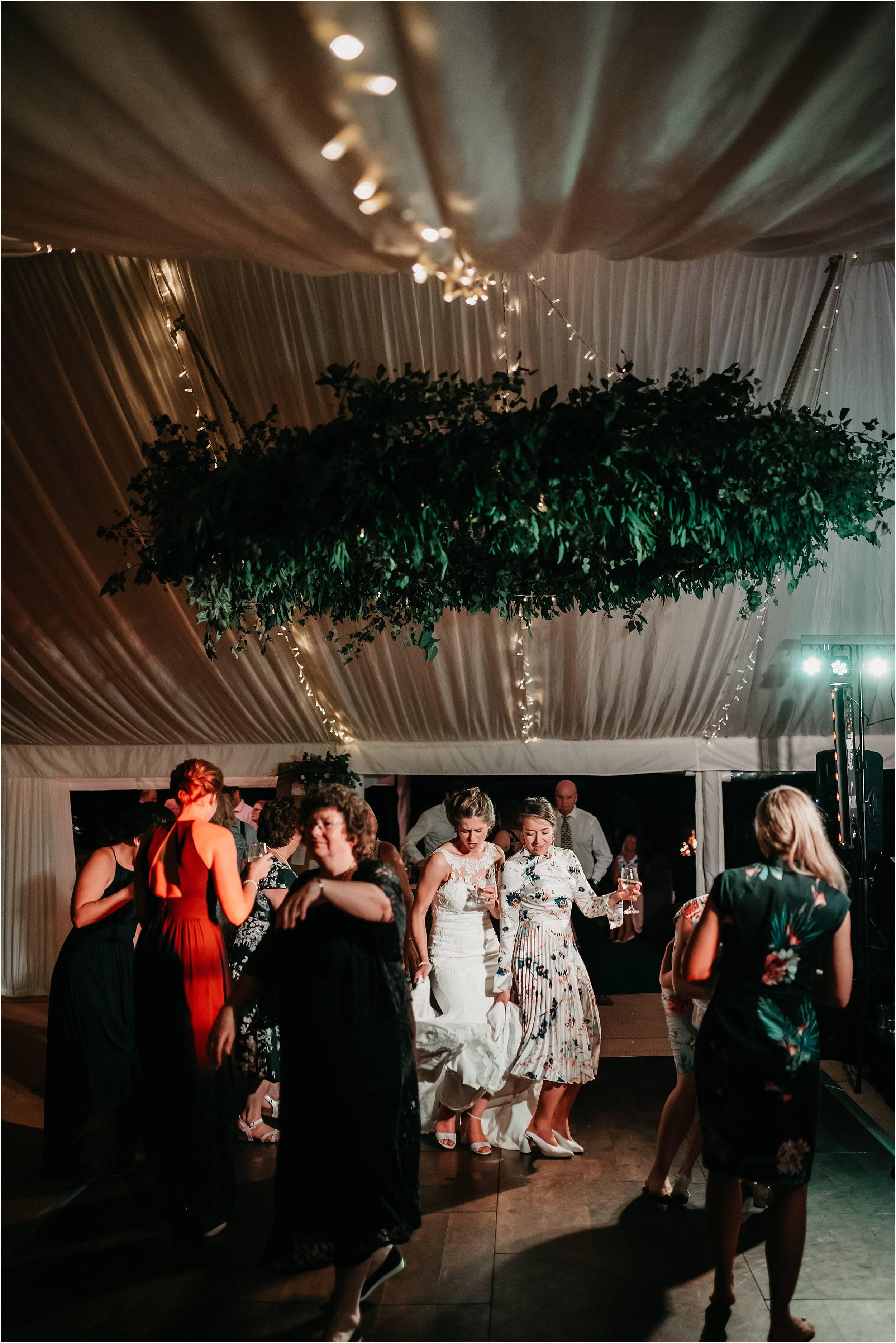 Gloucestershire Wedding Photography_0155.jpg