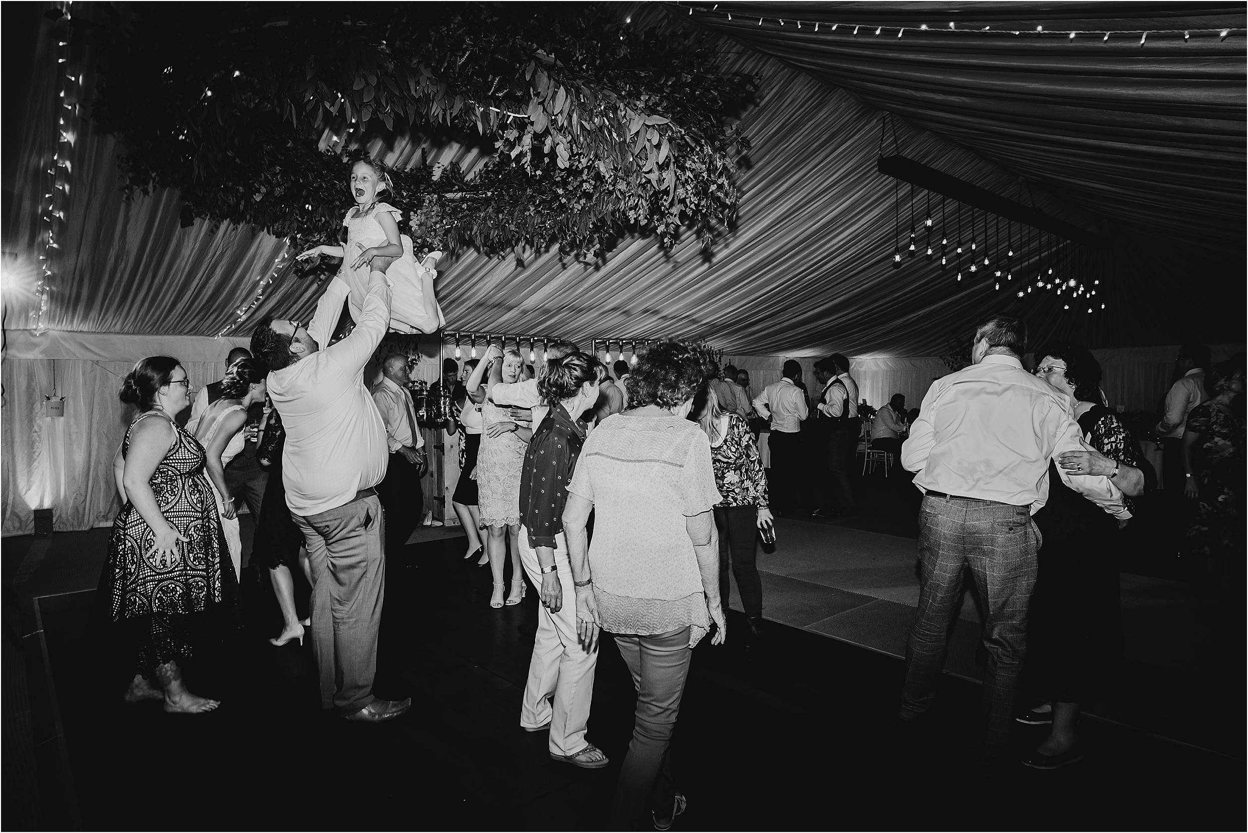 Gloucestershire Wedding Photography_0160.jpg