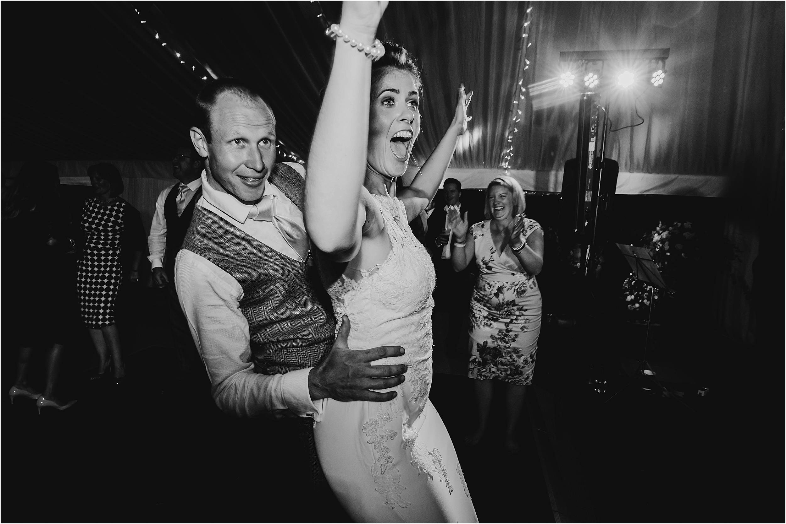 Gloucestershire Wedding Photography_0165.jpg