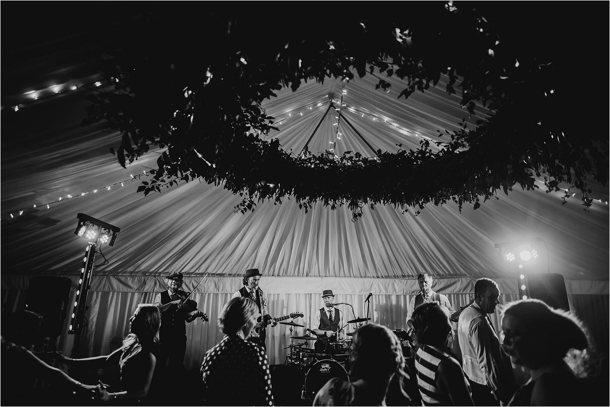 Gloucestershire Wedding Photography_0166.jpg