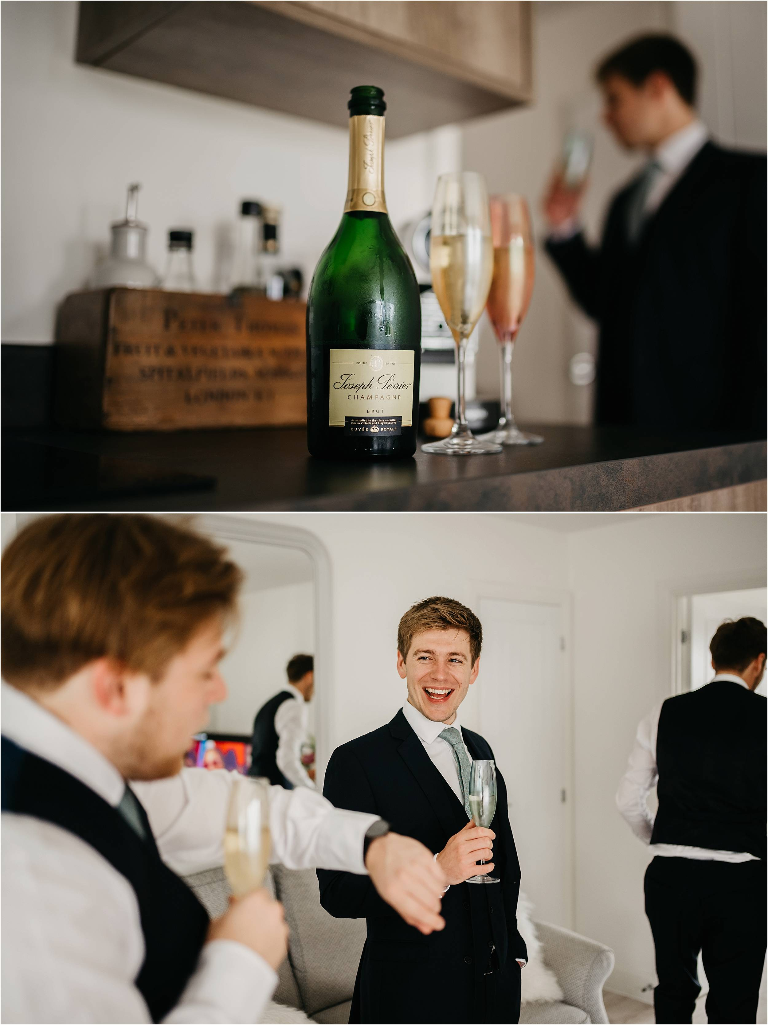 The Priory Little Wymondley Wedding Photography_0011.jpg