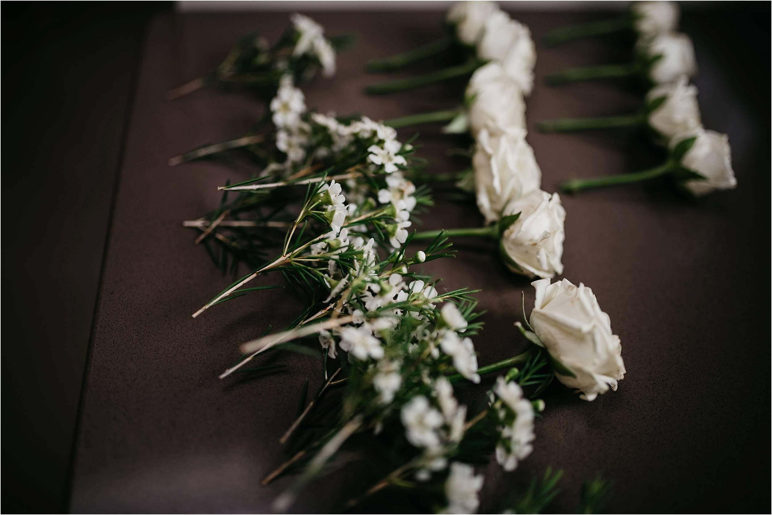 The Priory Little Wymondley Wedding Photography_0019.jpg