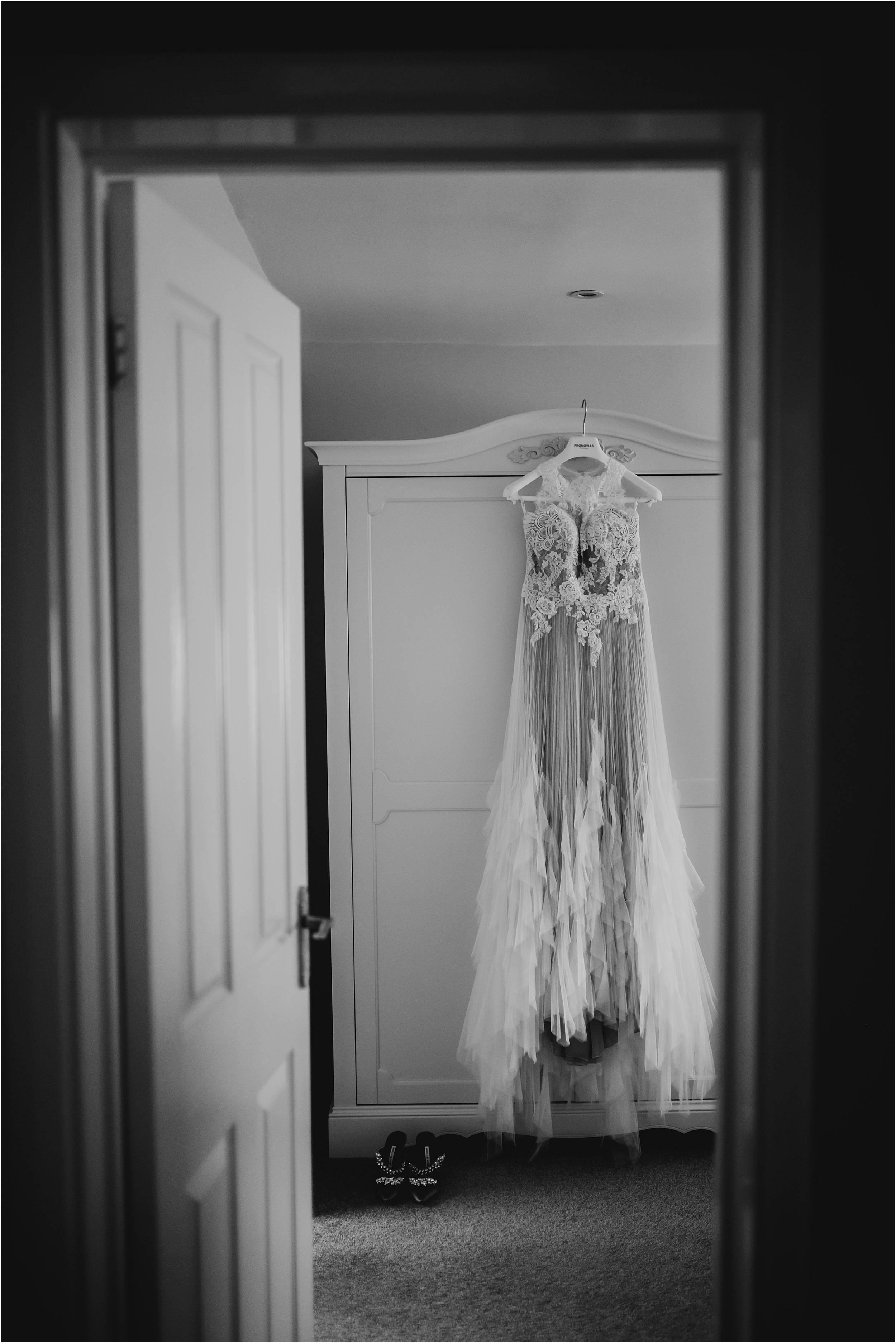 The Priory Little Wymondley Wedding Photography_0026.jpg