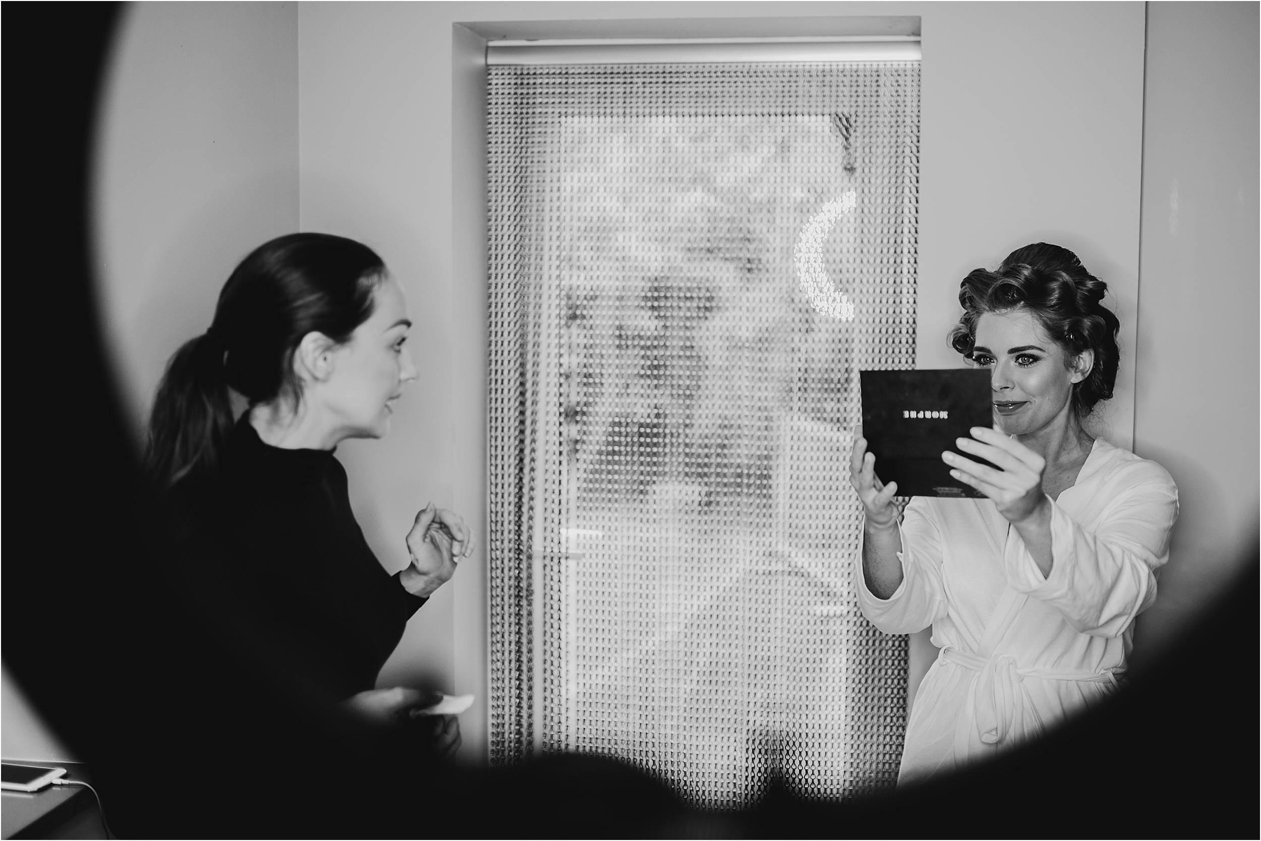 The Priory Little Wymondley Wedding Photography_0029.jpg
