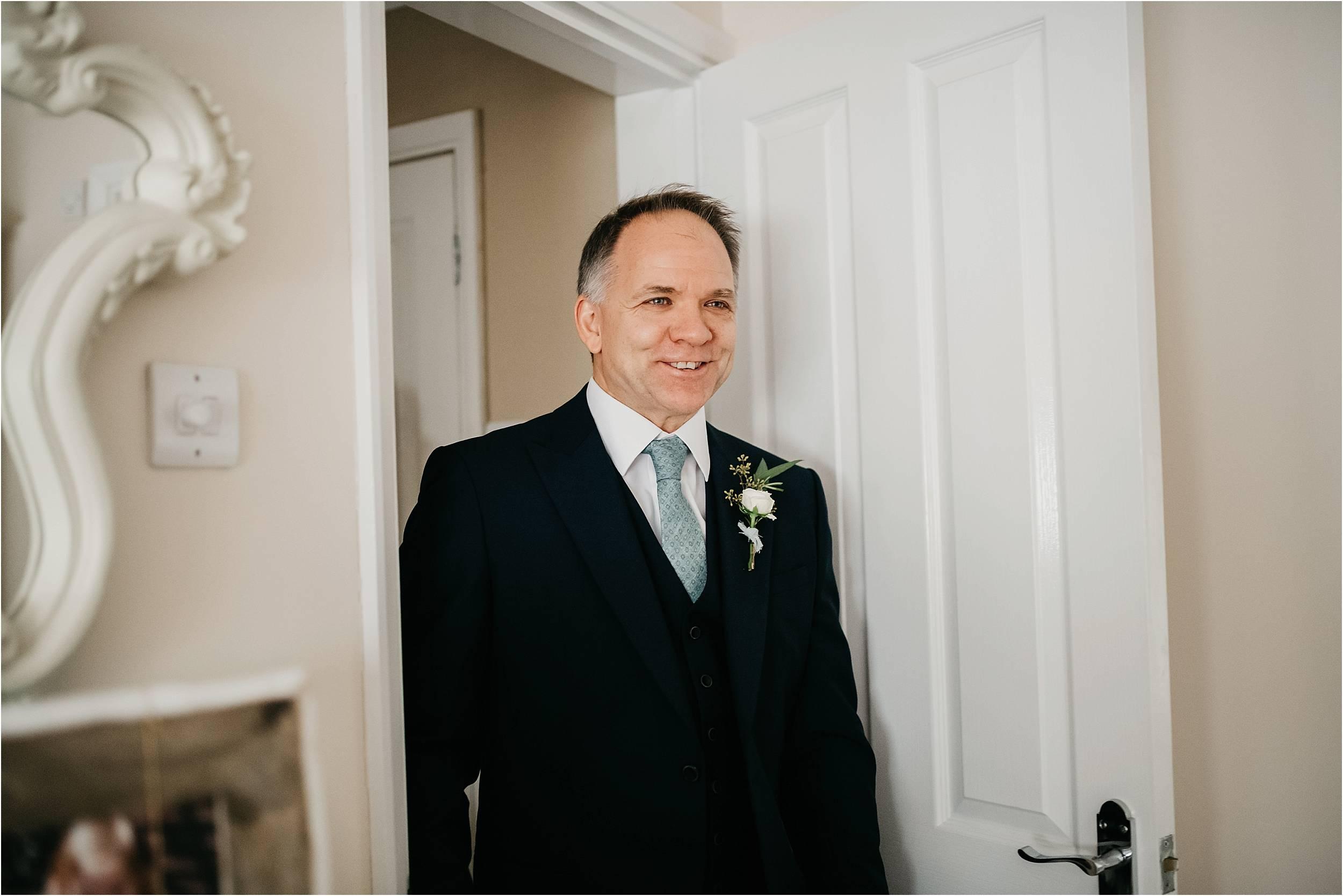 The Priory Little Wymondley Wedding Photography_0040.jpg