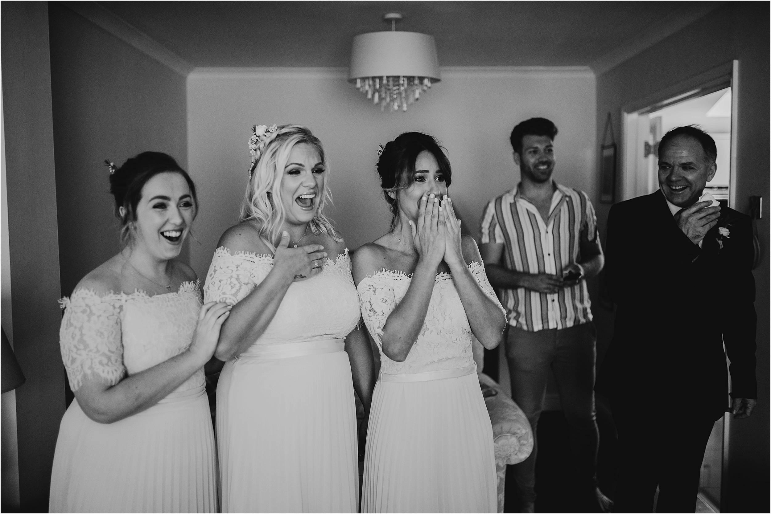 The Priory Little Wymondley Wedding Photography_0045.jpg