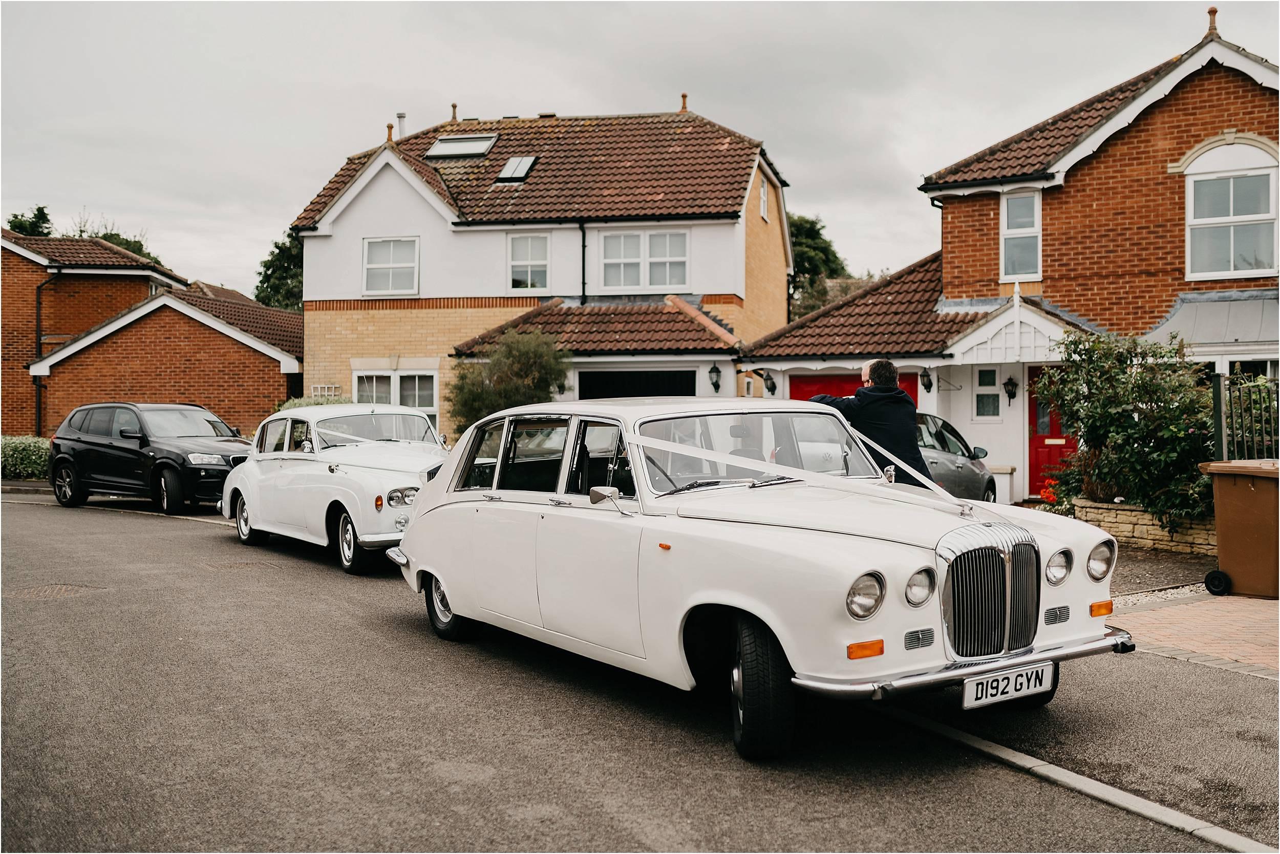 The Priory Little Wymondley Wedding Photography_0048.jpg