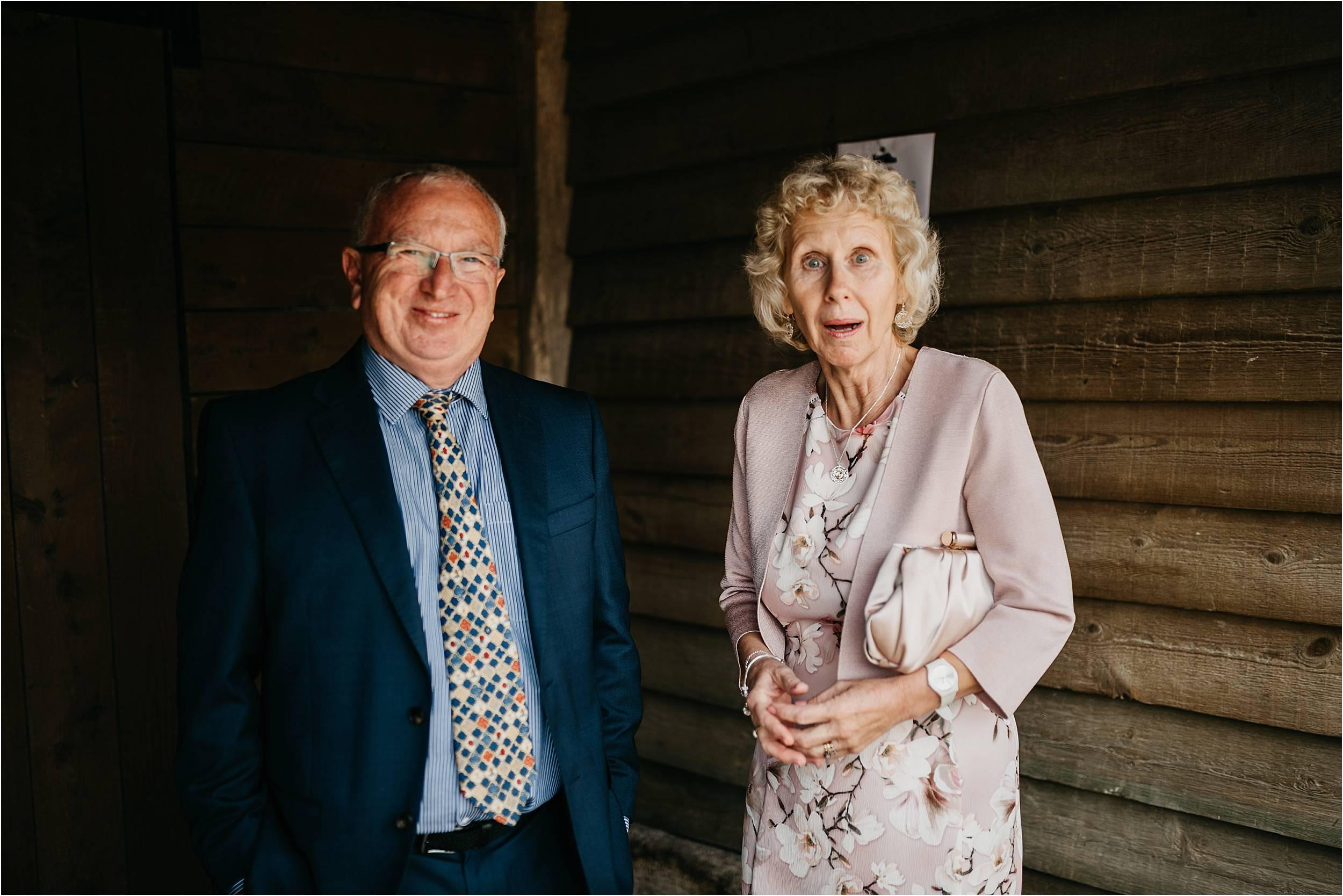 The Priory Little Wymondley Wedding Photography_0051.jpg