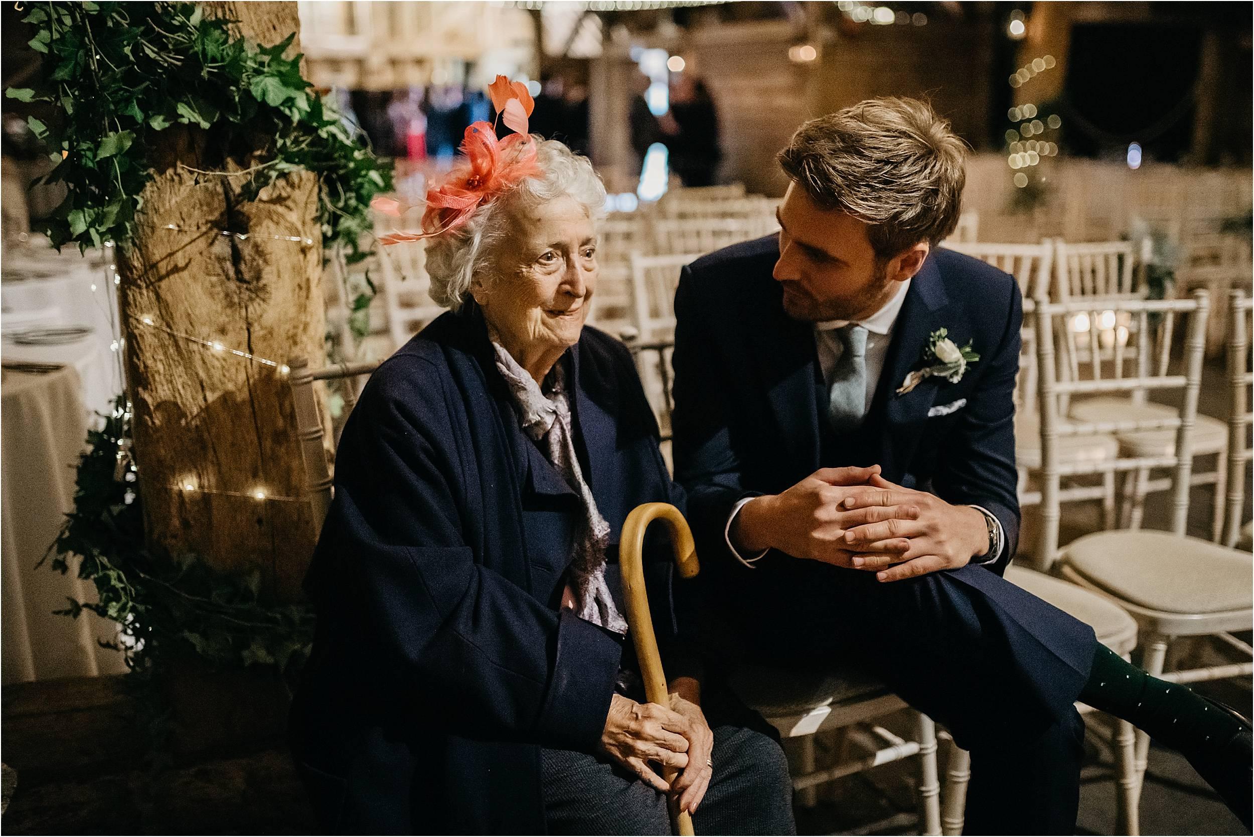 The Priory Little Wymondley Wedding Photography_0053.jpg