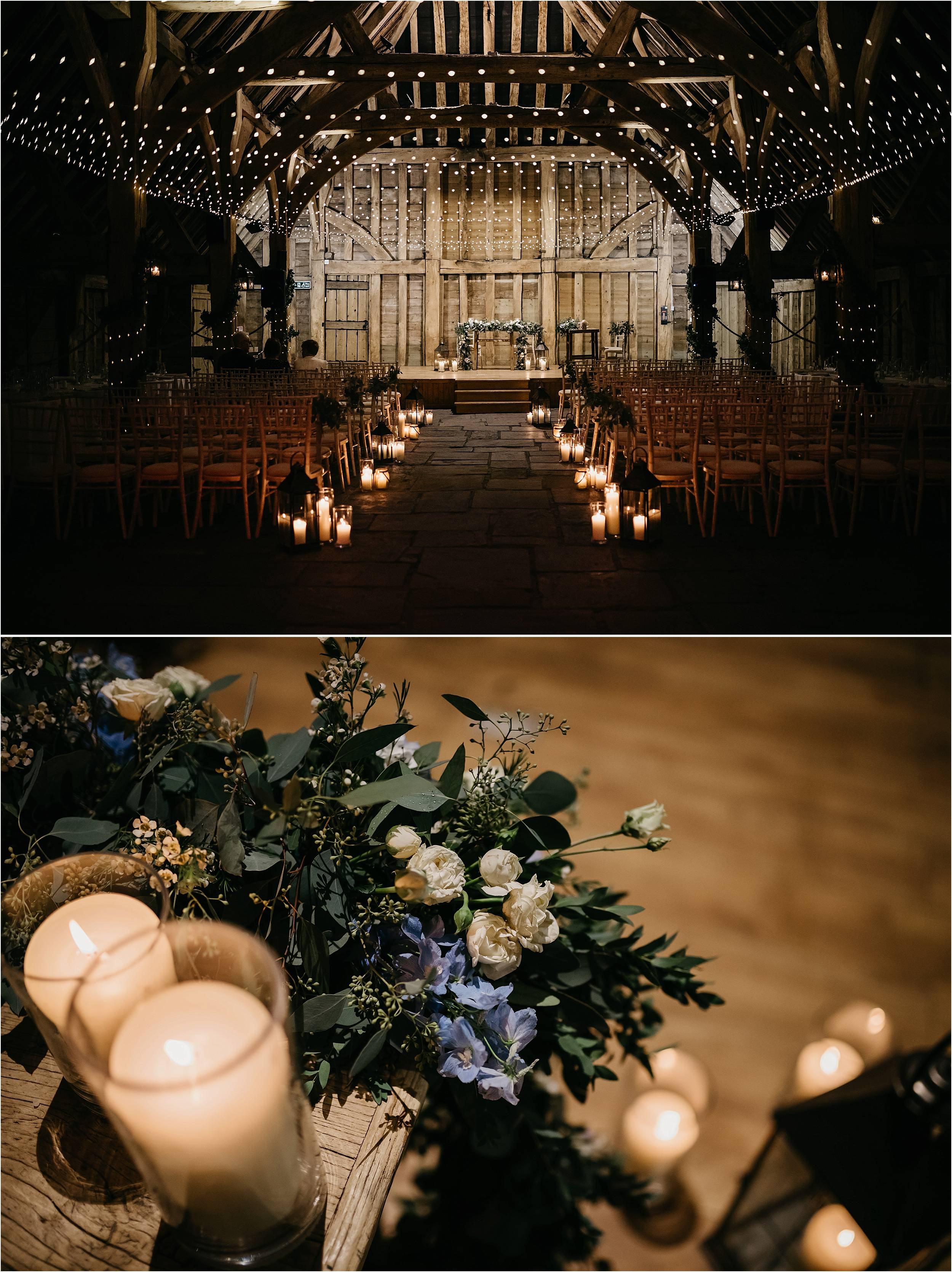 The Priory Little Wymondley Wedding Photography_0052.jpg