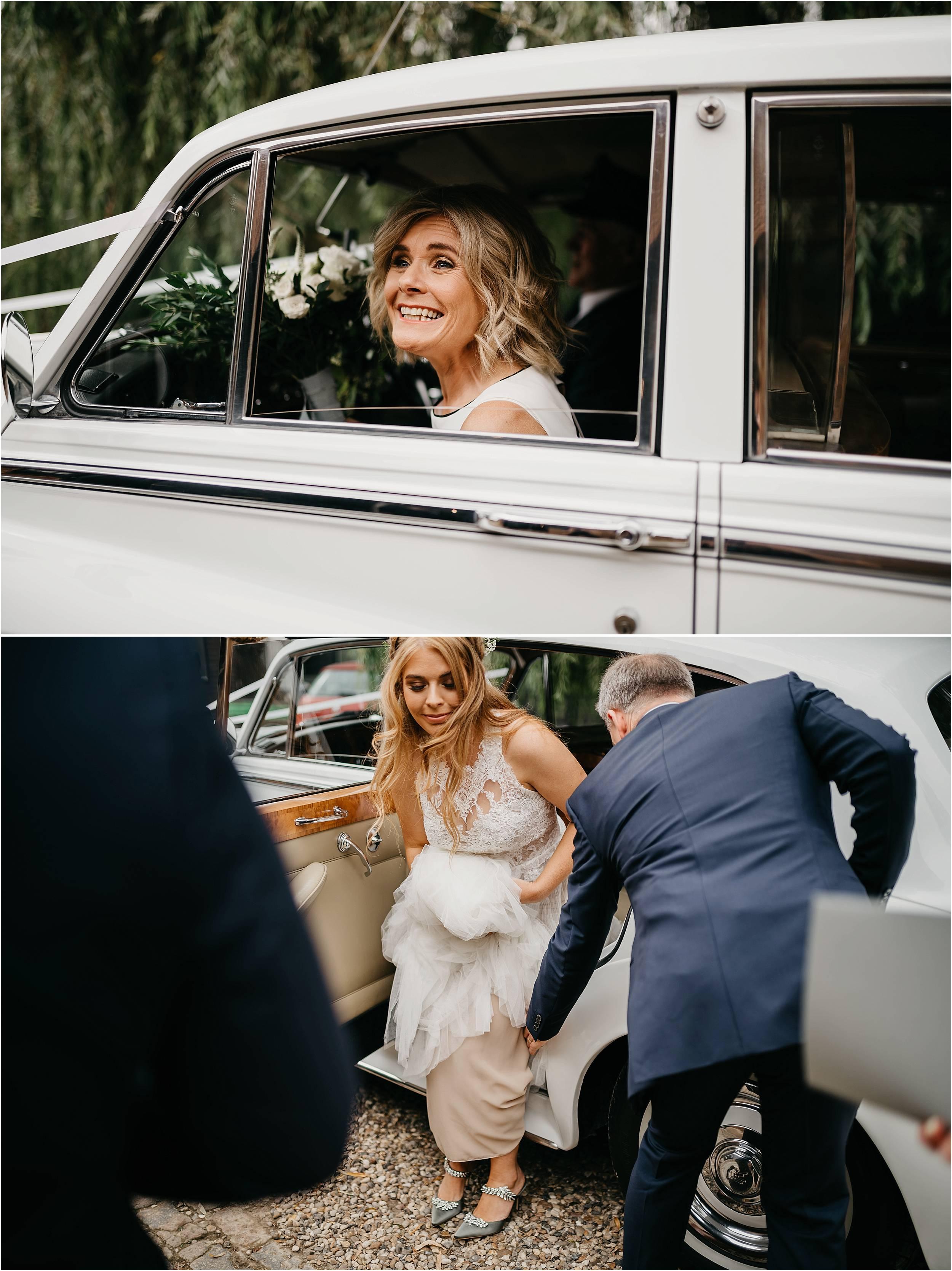 The Priory Little Wymondley Wedding Photography_0055.jpg