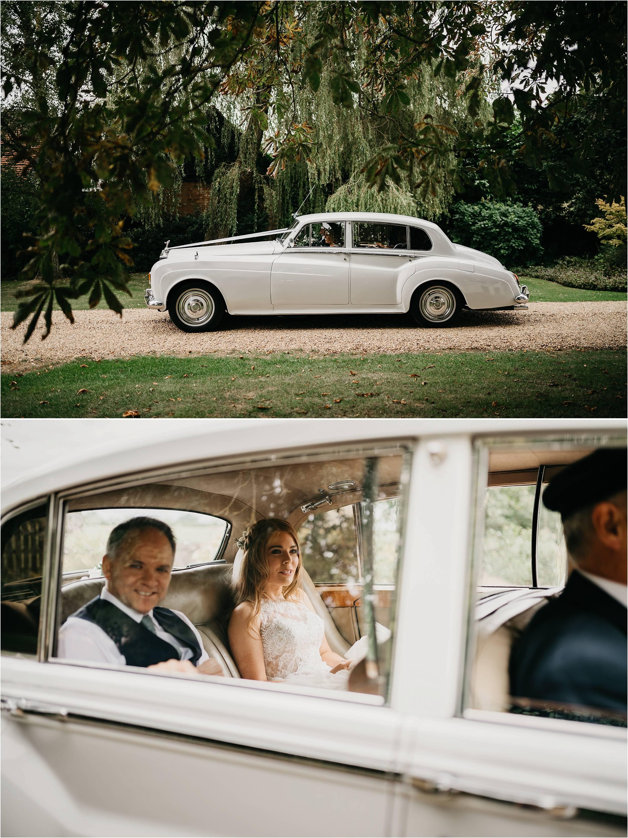 The Priory Little Wymondley Wedding Photography_0054.jpg