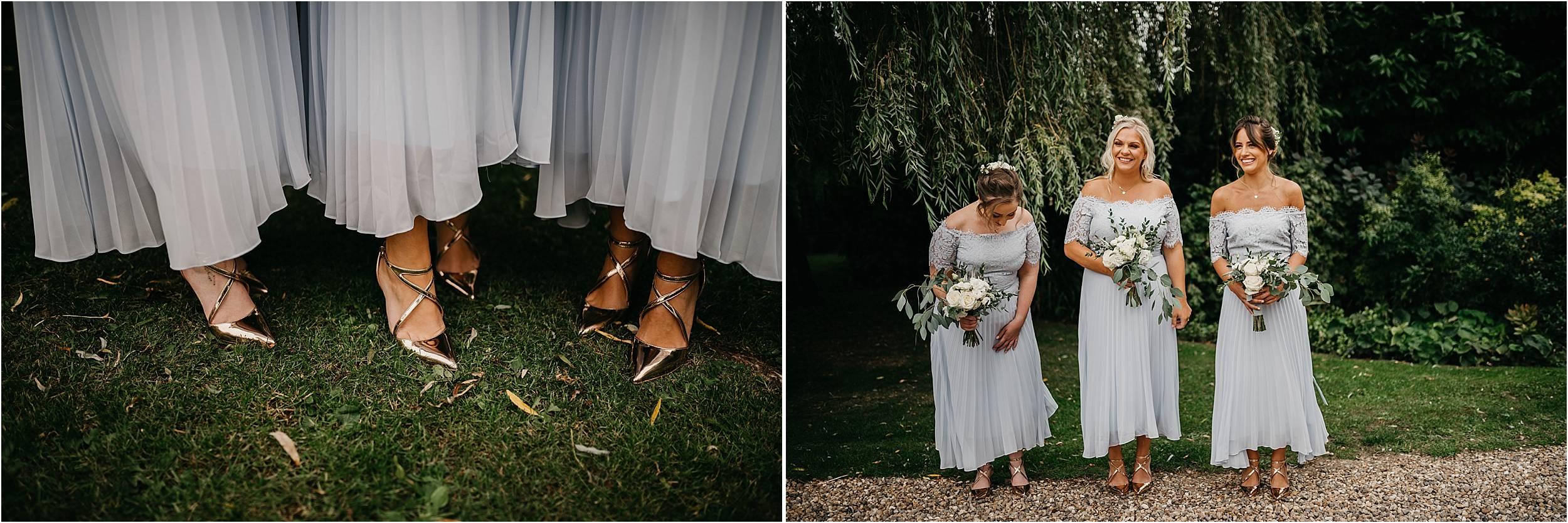 The Priory Little Wymondley Wedding Photography_0056.jpg