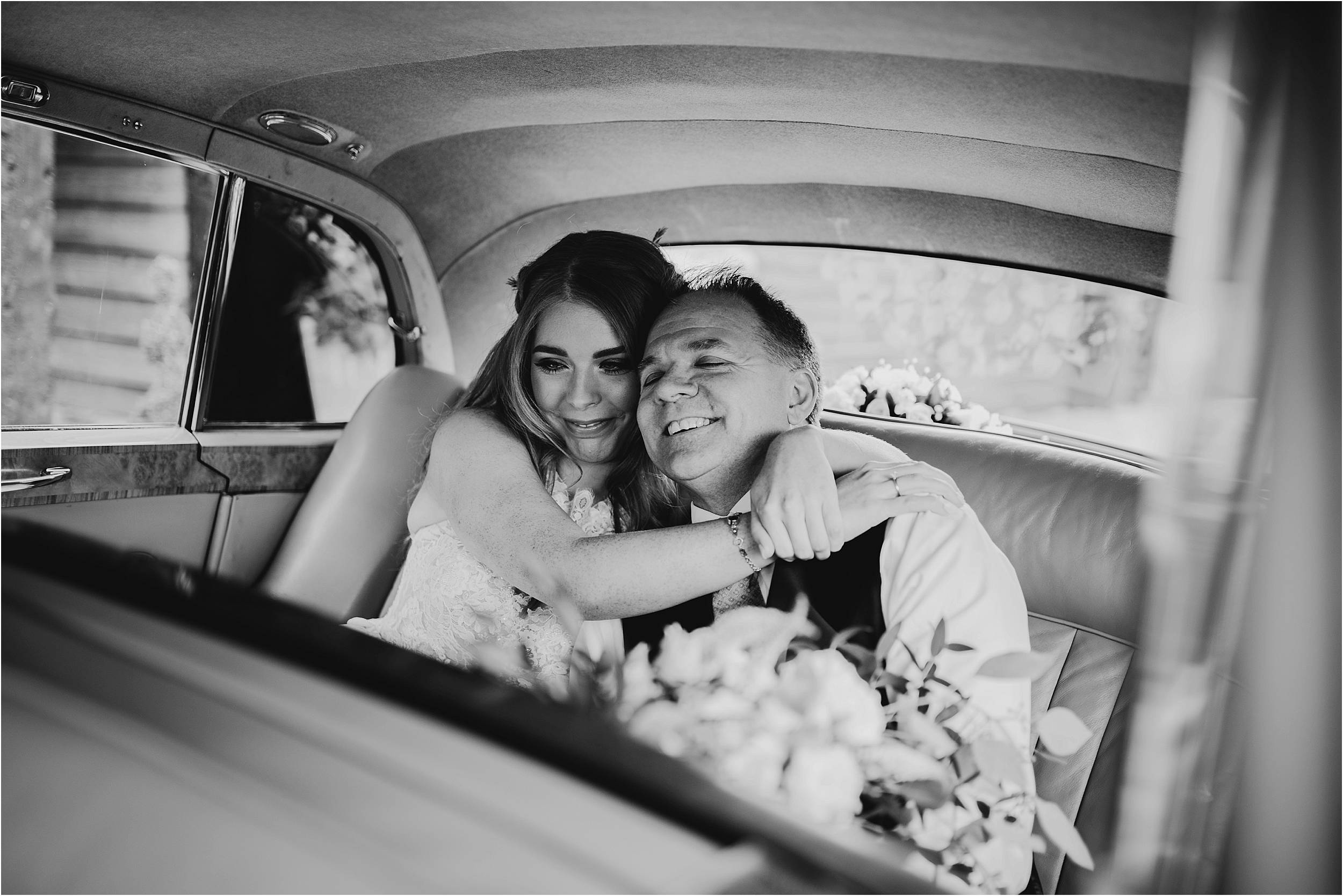 The Priory Little Wymondley Wedding Photography_0057.jpg