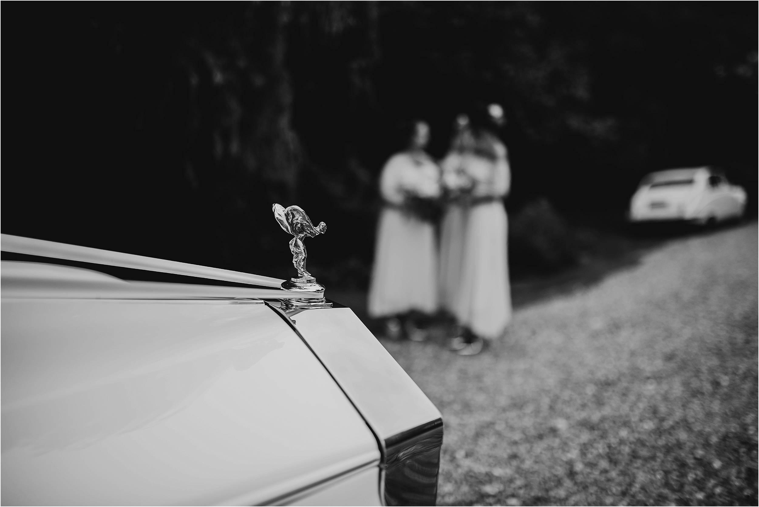 The Priory Little Wymondley Wedding Photography_0058.jpg