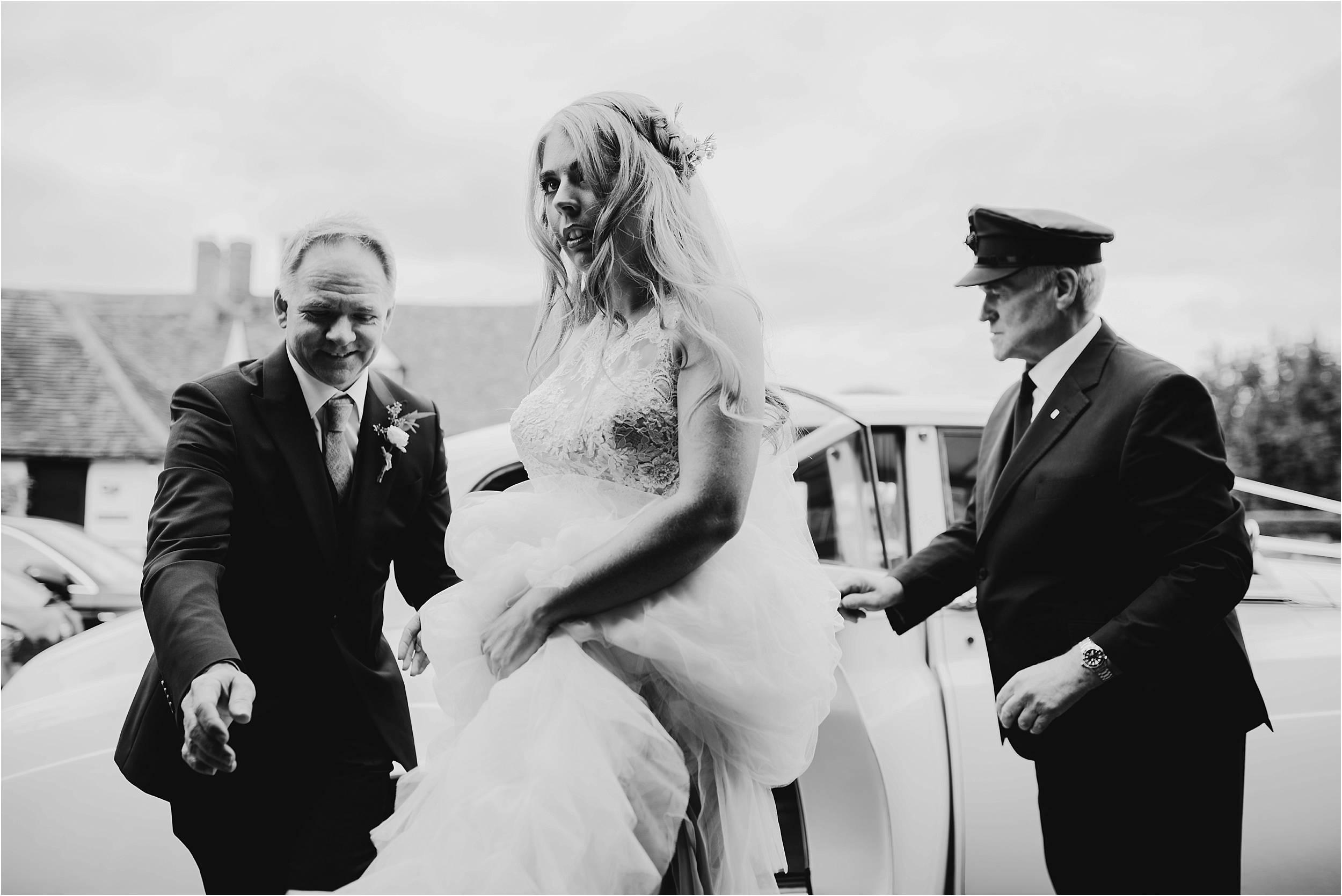 The Priory Little Wymondley Wedding Photography_0061.jpg