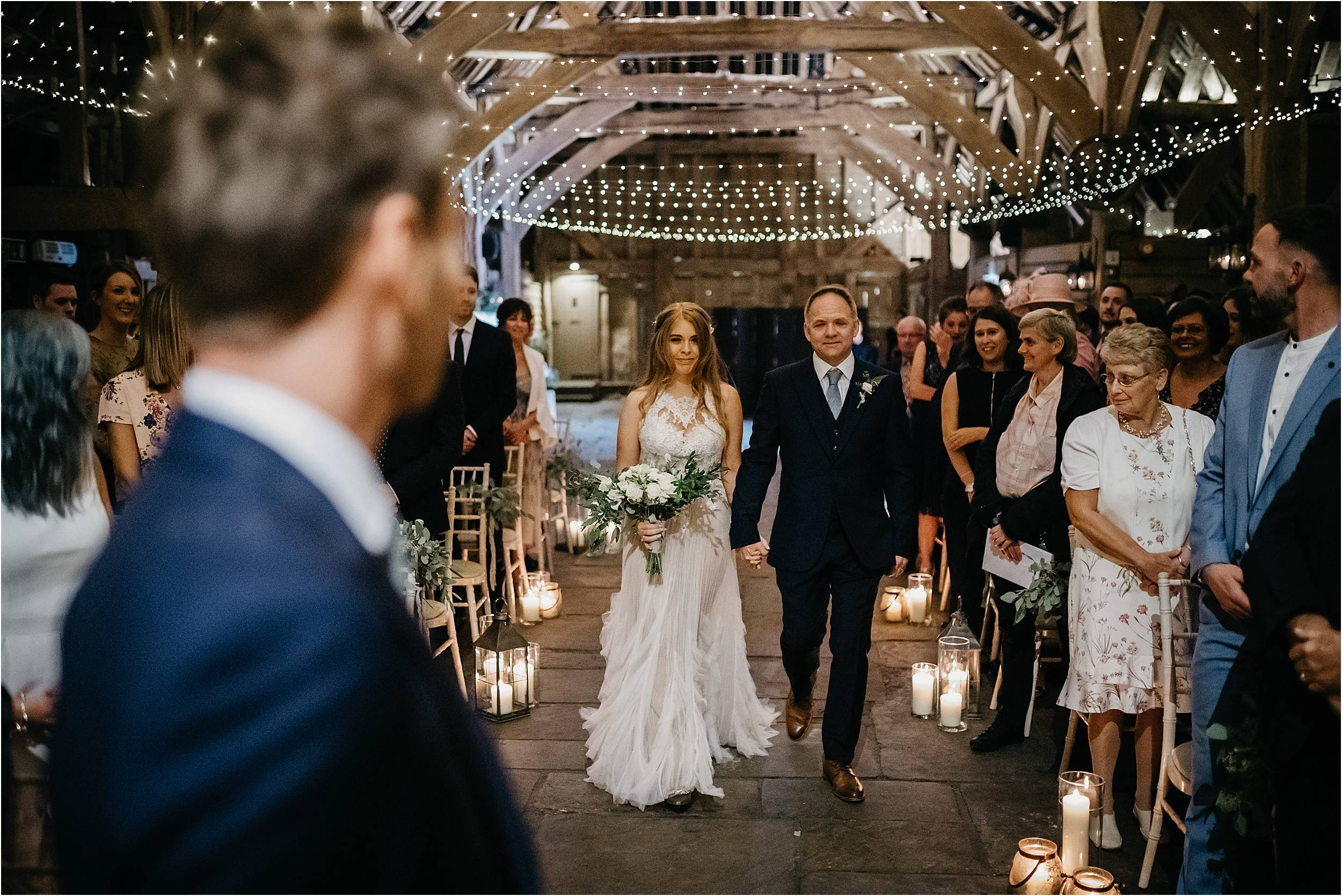 The Priory Little Wymondley Wedding Photography_0063.jpg