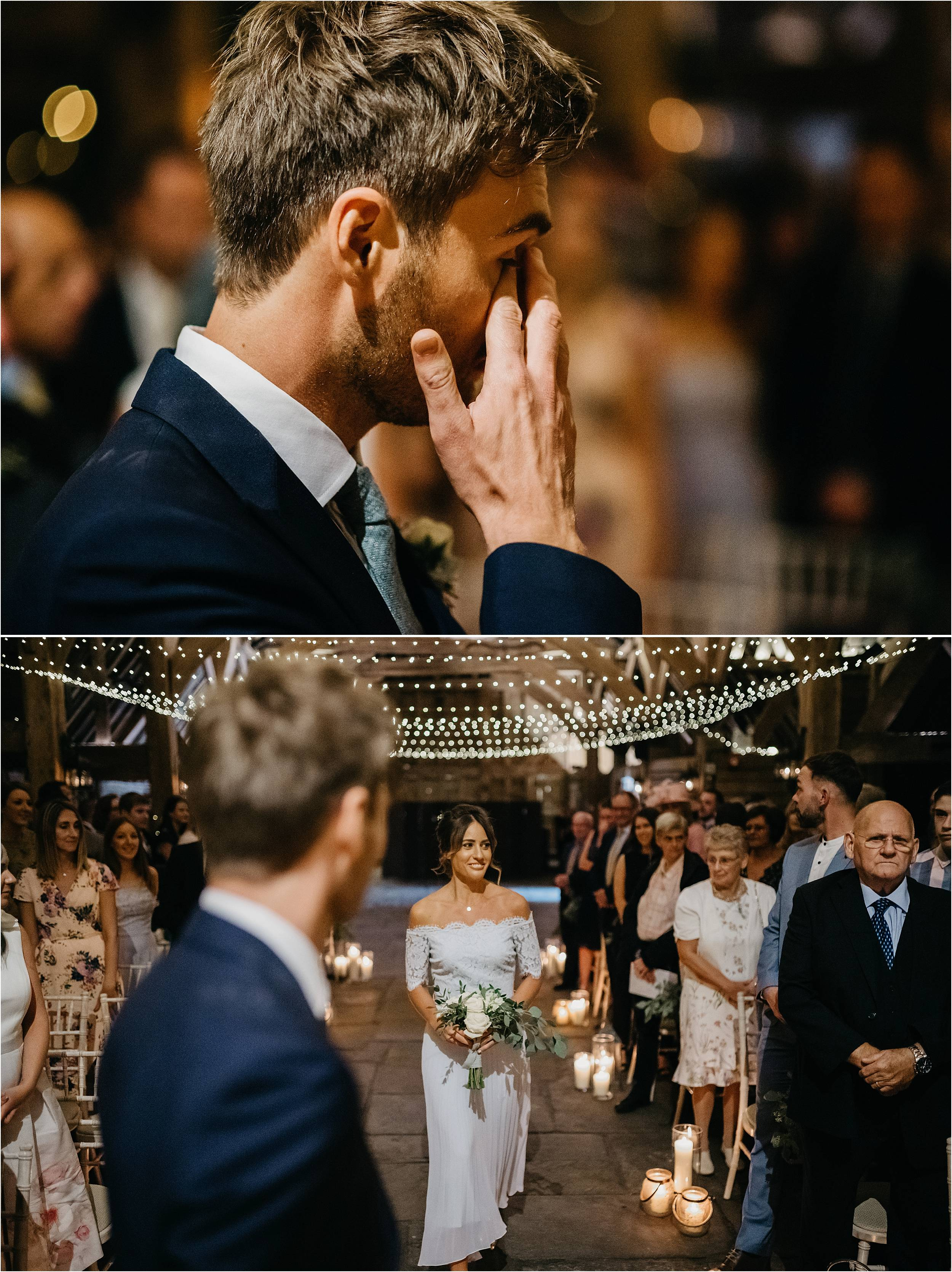 The Priory Little Wymondley Wedding Photography_0062.jpg