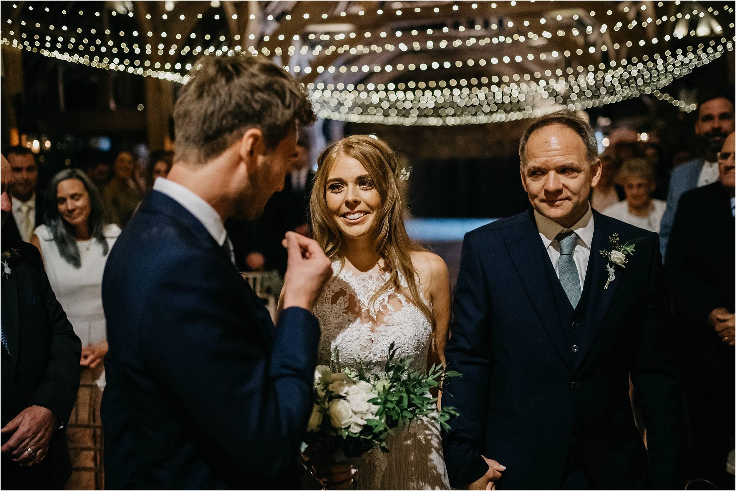 The Priory Little Wymondley Wedding Photography_0064.jpg