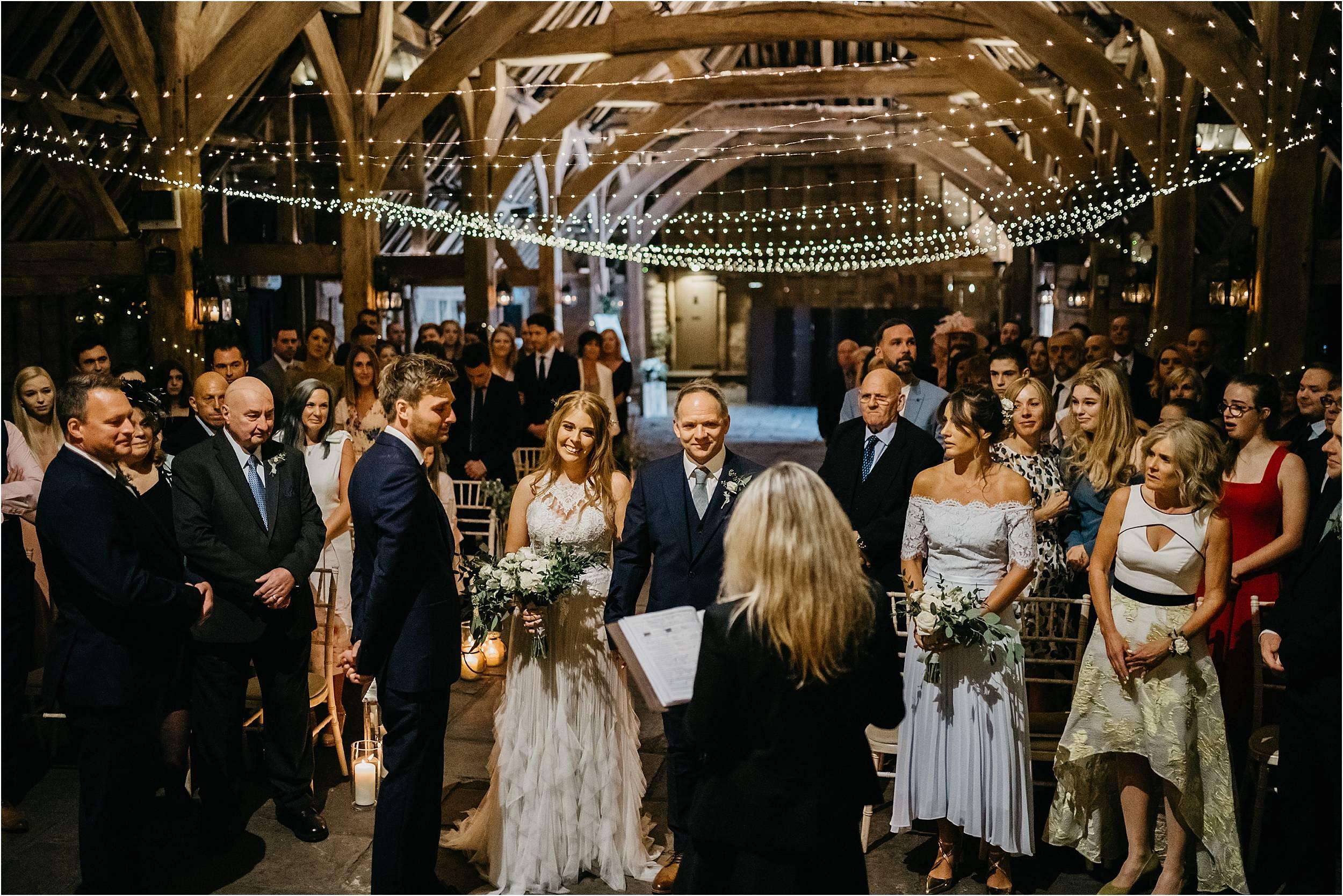 The Priory Little Wymondley Wedding Photography_0065.jpg