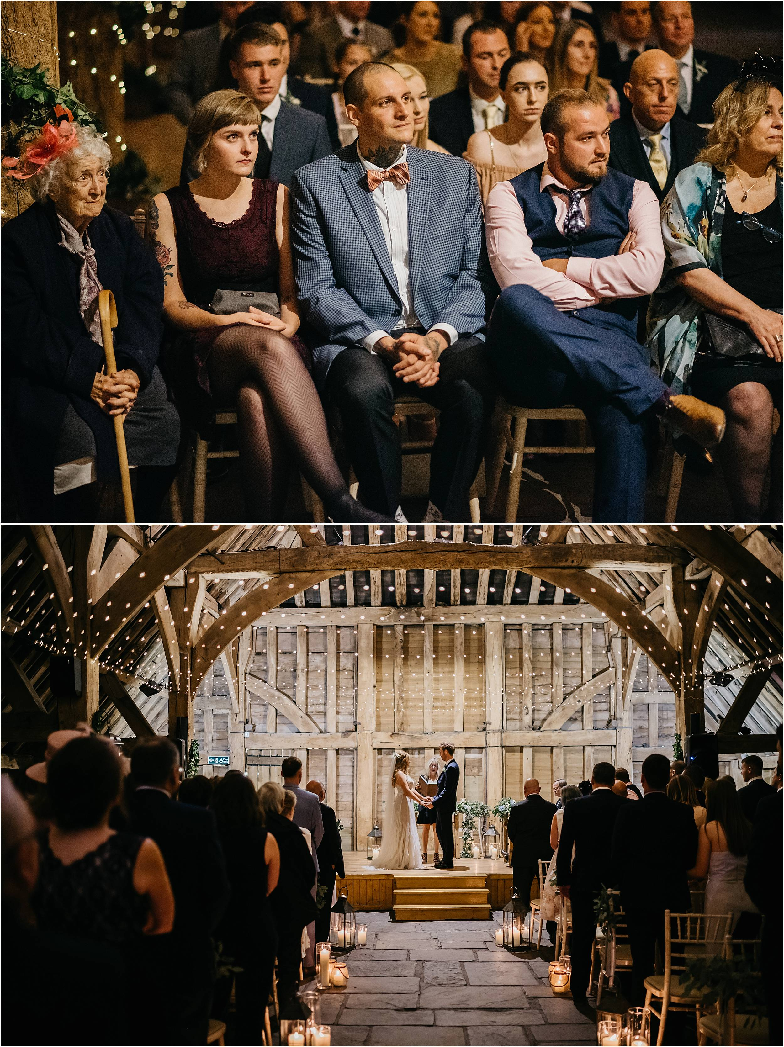 The Priory Little Wymondley Wedding Photography_0067.jpg