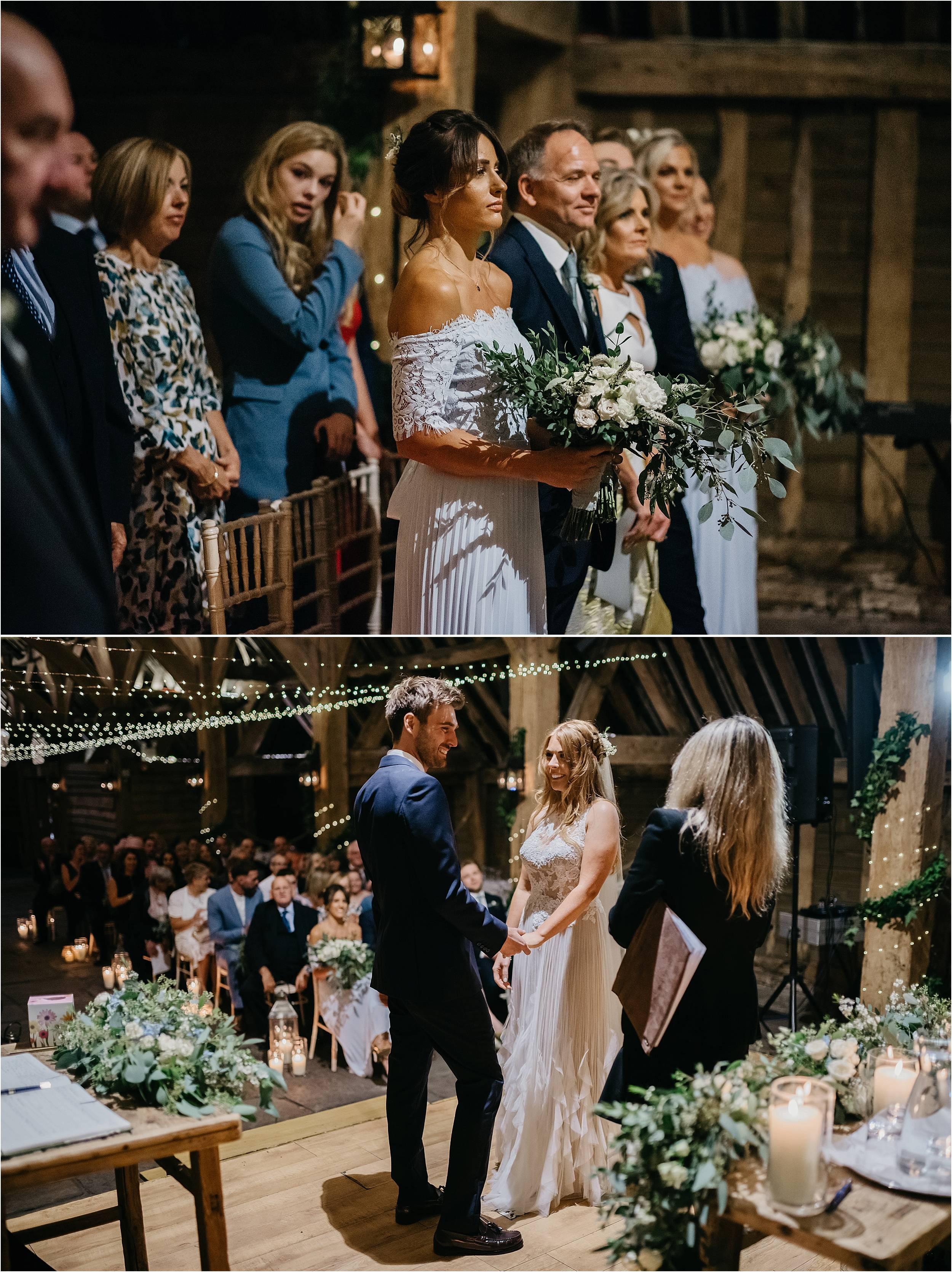 The Priory Little Wymondley Wedding Photography_0068.jpg