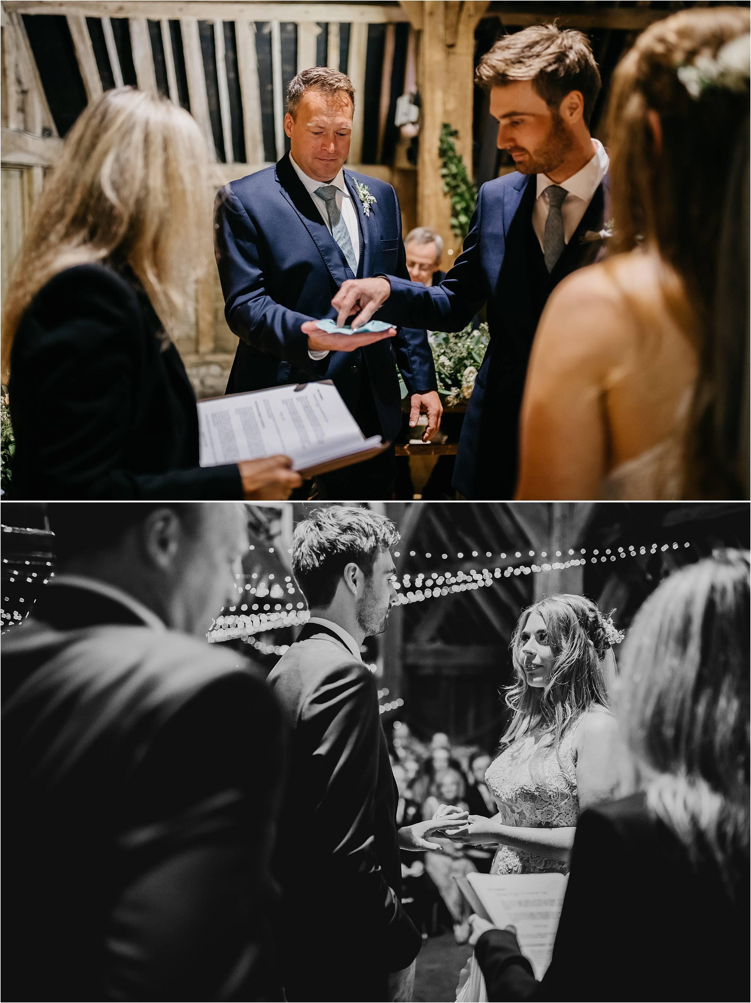 The Priory Little Wymondley Wedding Photography_0070.jpg