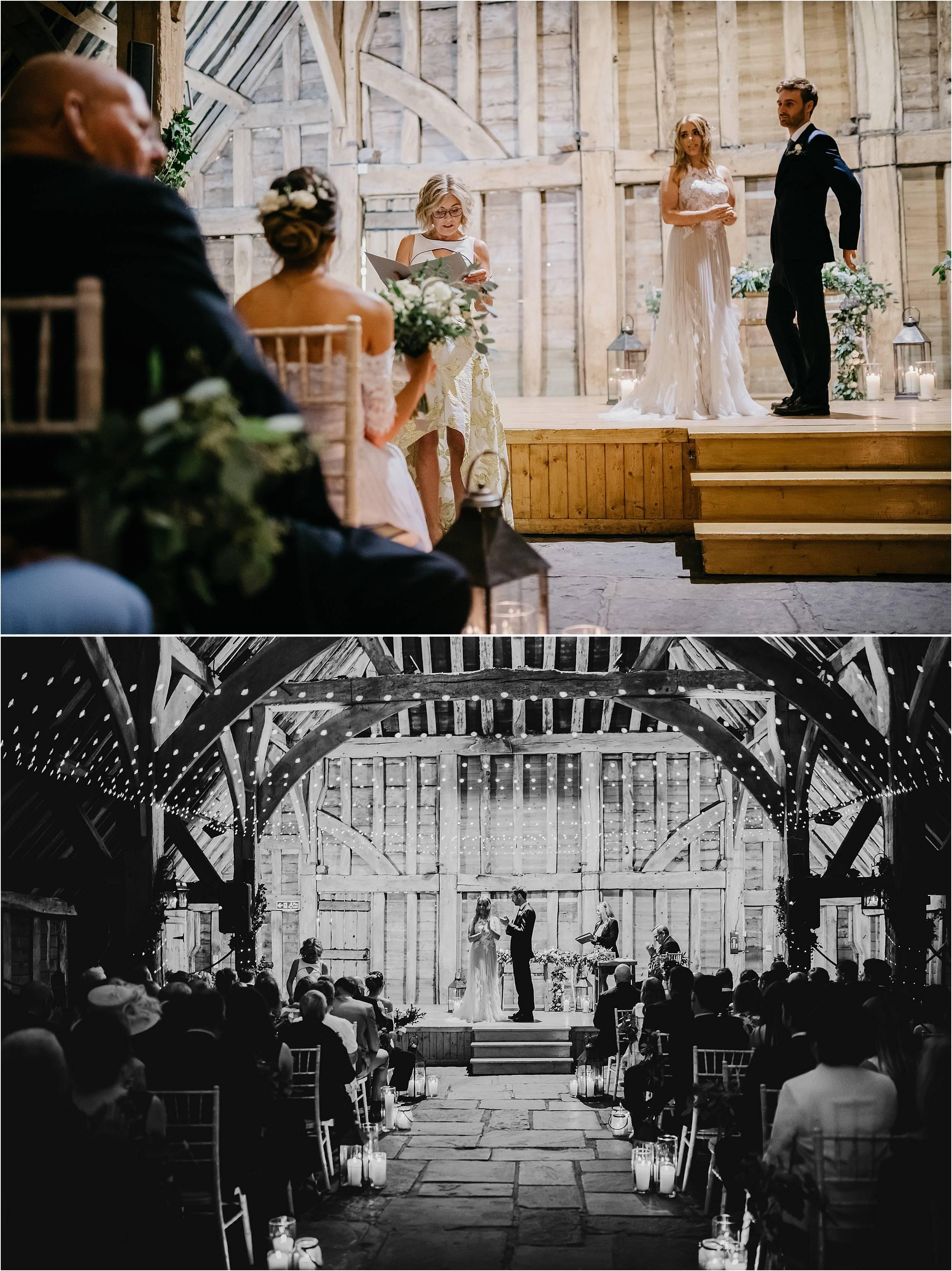 The Priory Little Wymondley Wedding Photography_0069.jpg