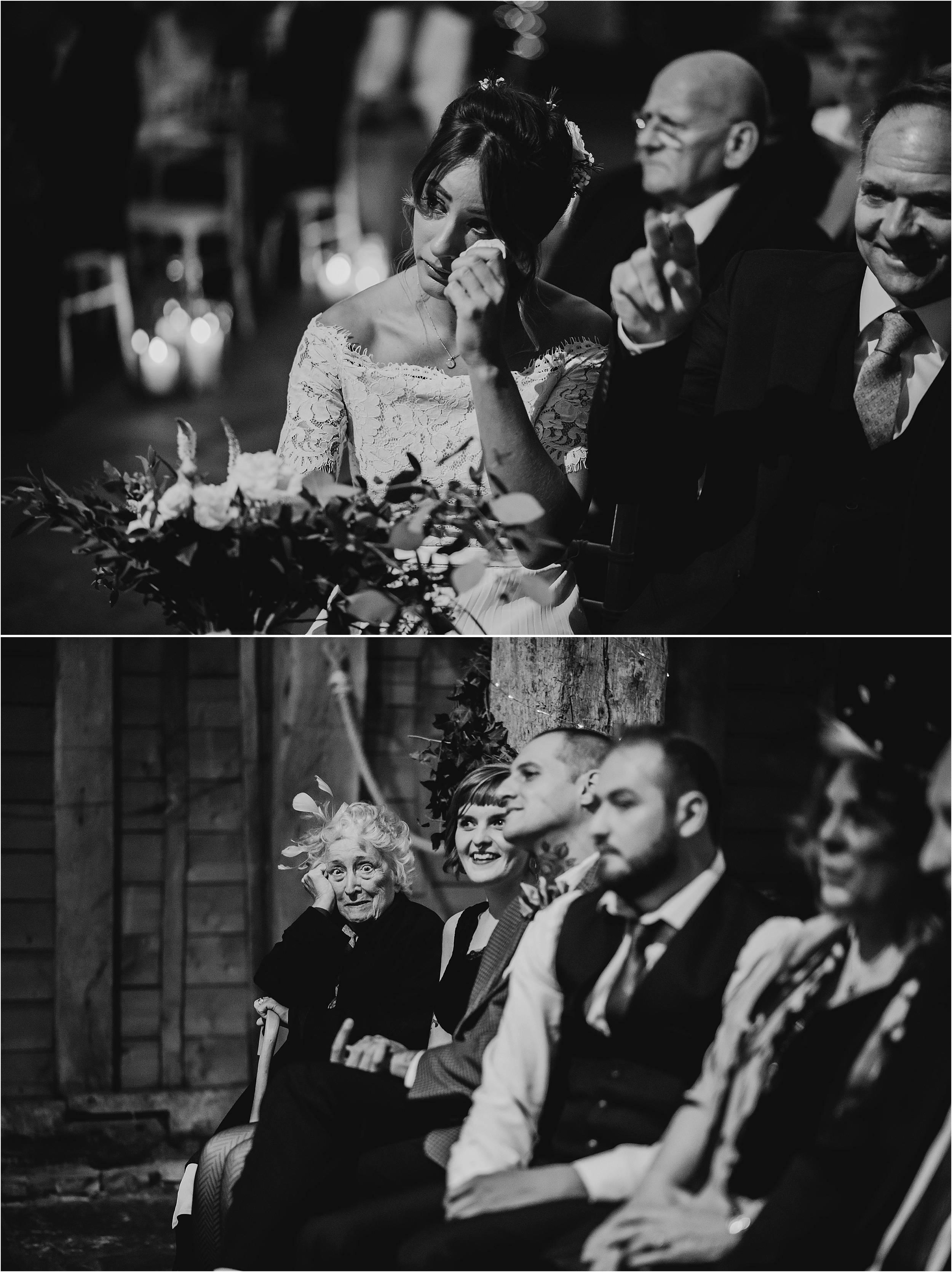 The Priory Little Wymondley Wedding Photography_0074.jpg