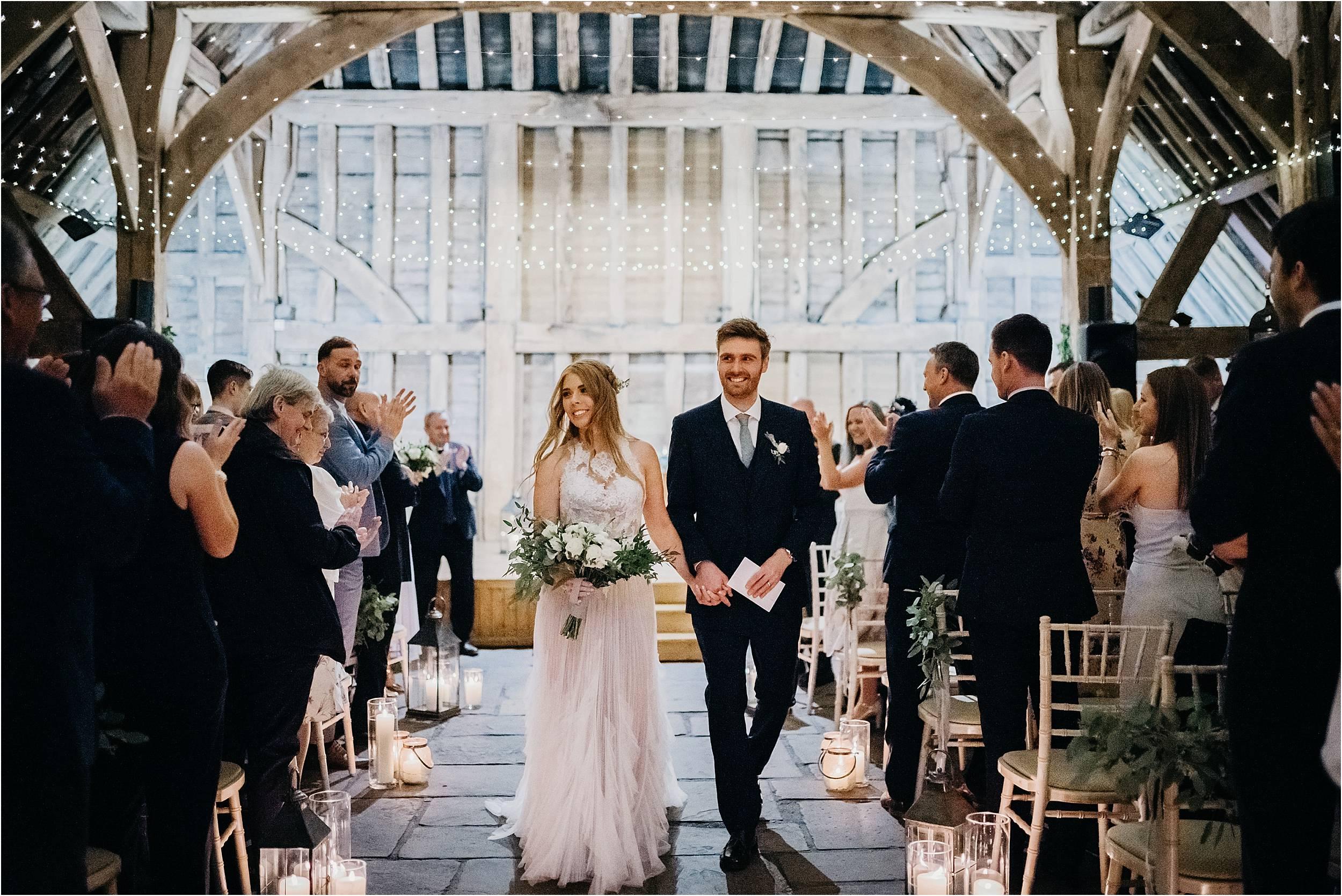The Priory Little Wymondley Wedding Photography_0075.jpg