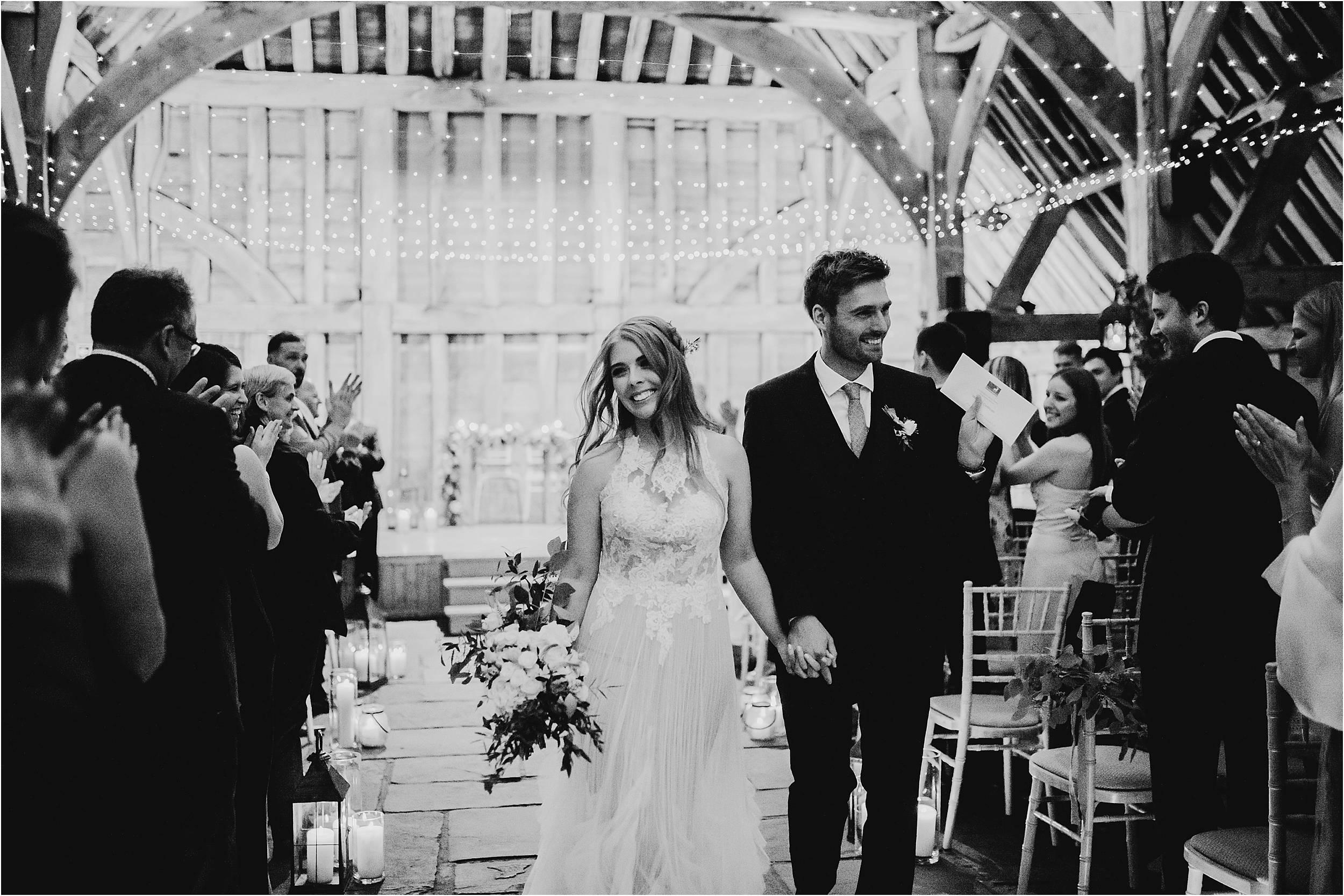 The Priory Little Wymondley Wedding Photography_0076.jpg
