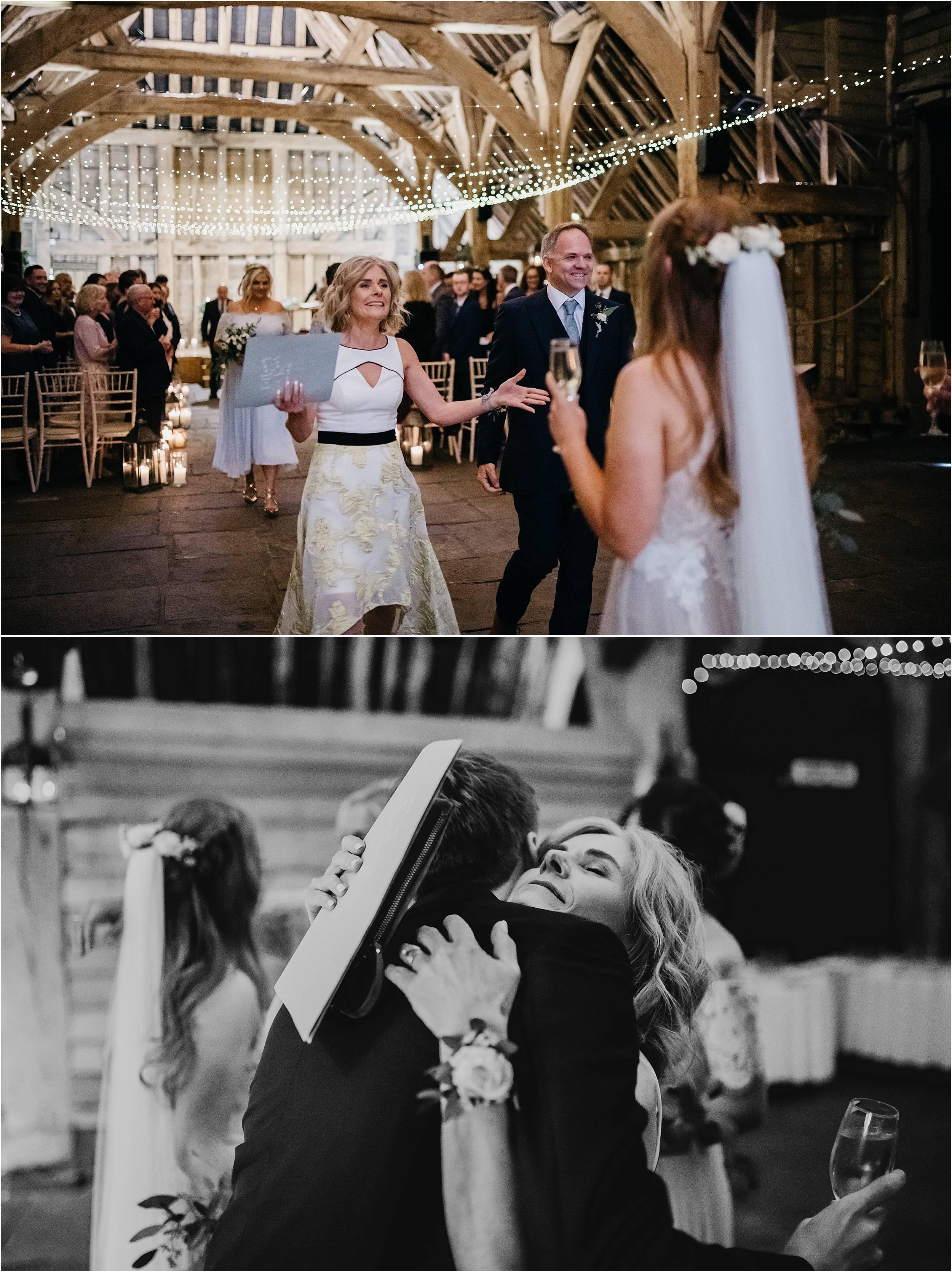 The Priory Little Wymondley Wedding Photography_0077.jpg