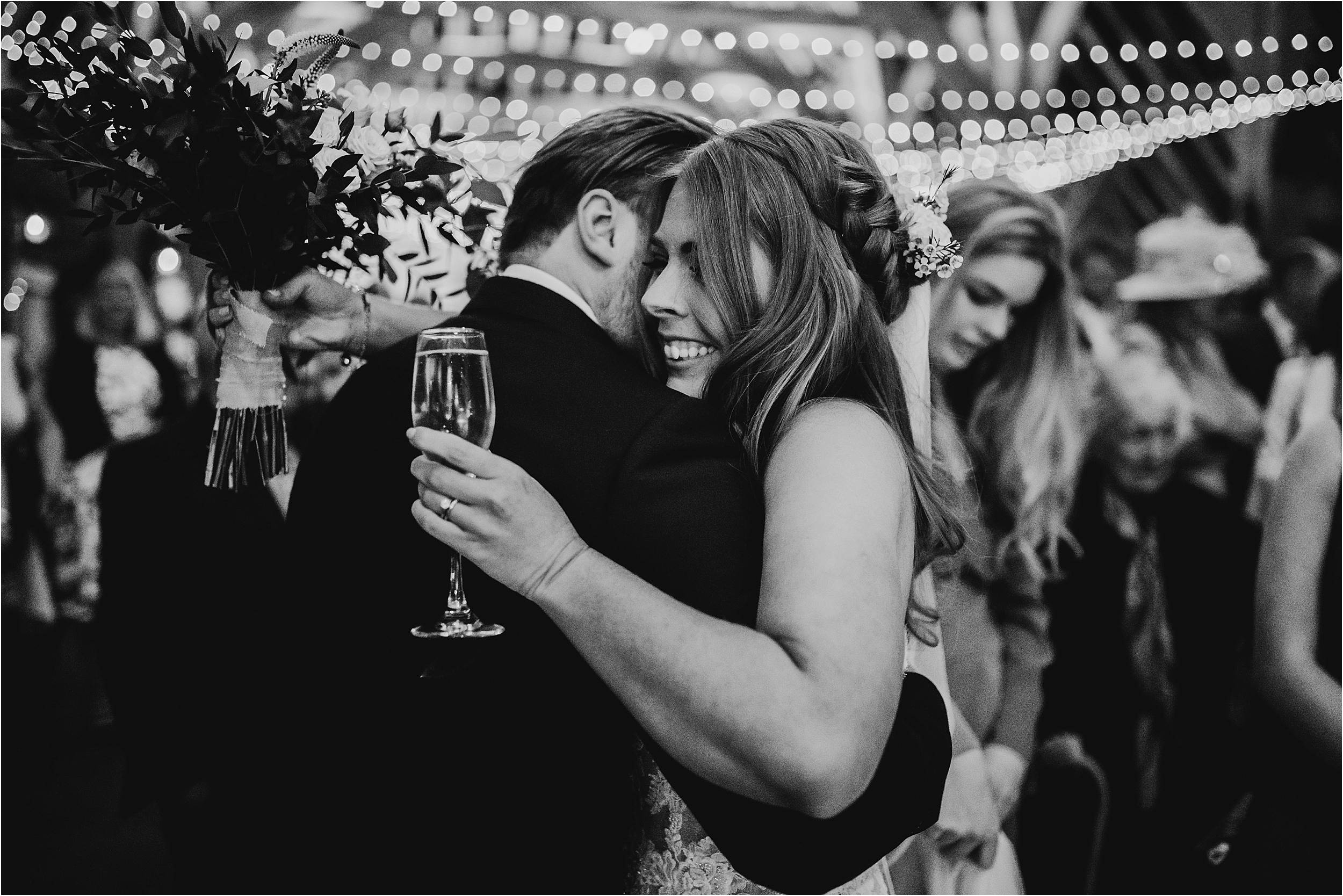 The Priory Little Wymondley Wedding Photography_0080.jpg
