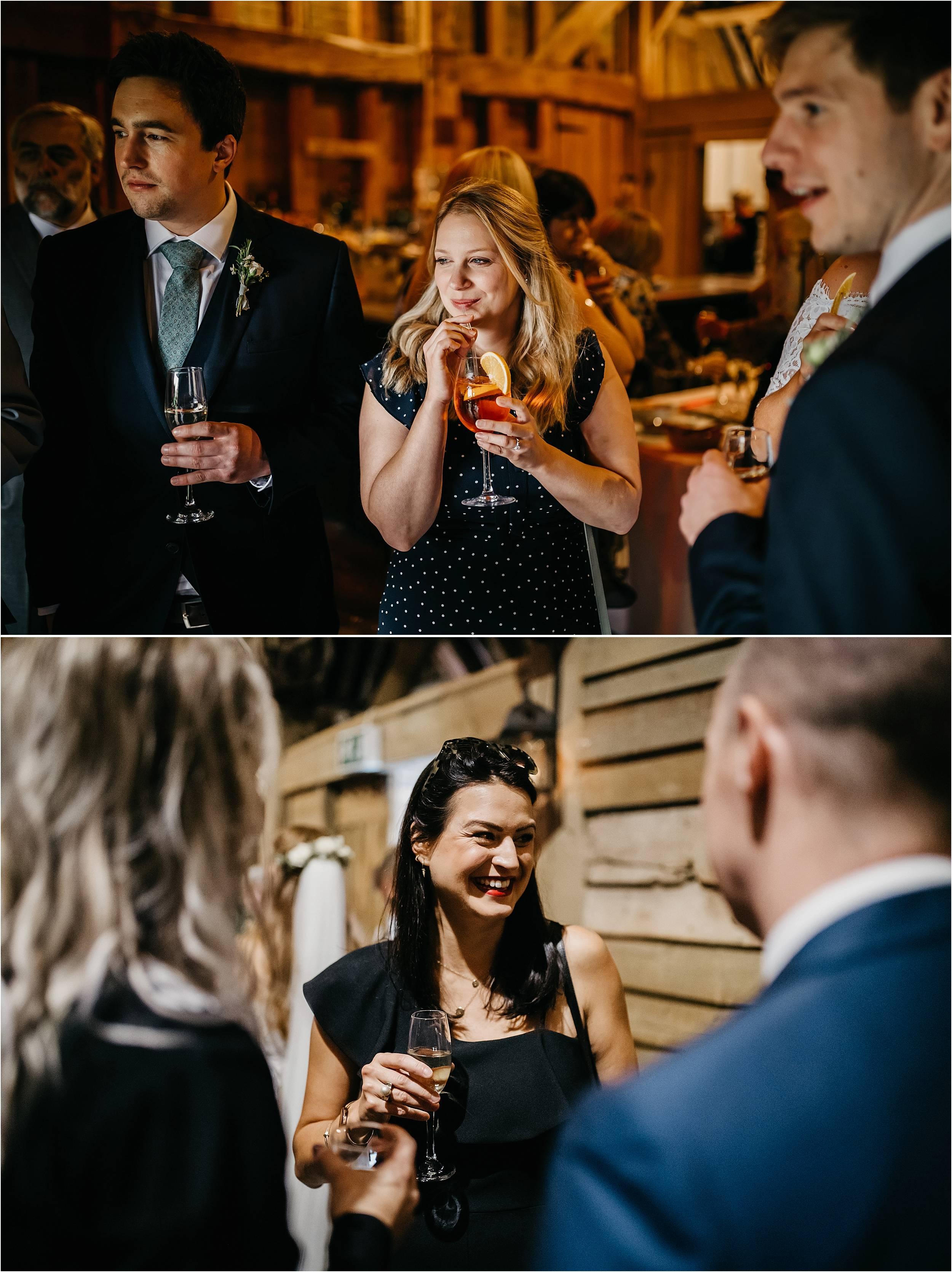 The Priory Little Wymondley Wedding Photography_0083.jpg