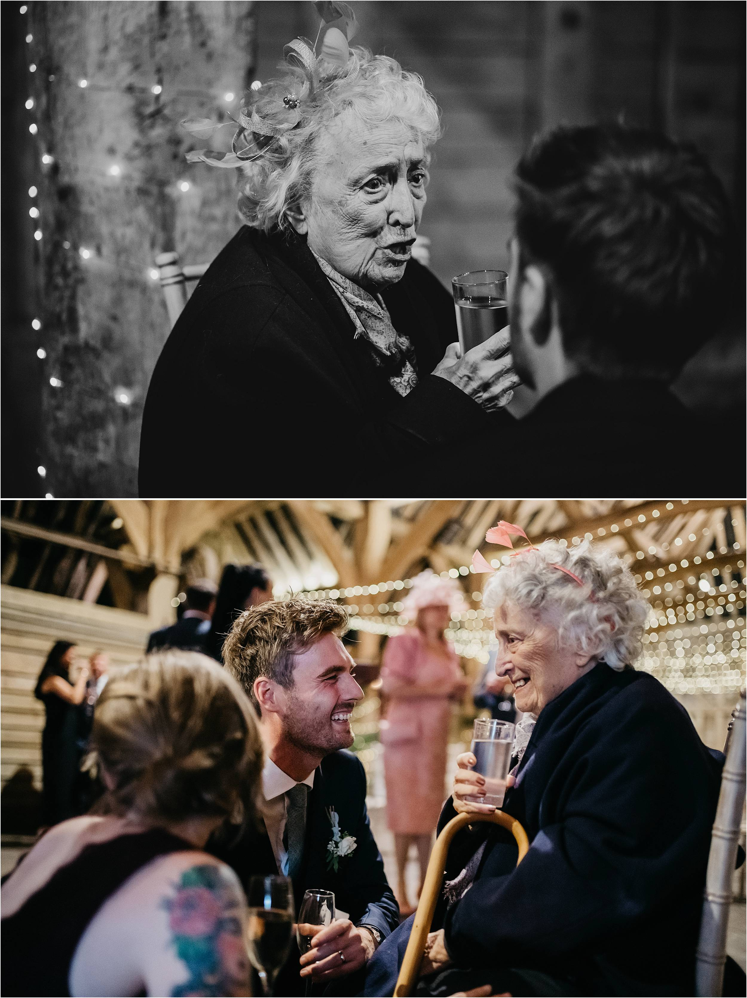 The Priory Little Wymondley Wedding Photography_0084.jpg