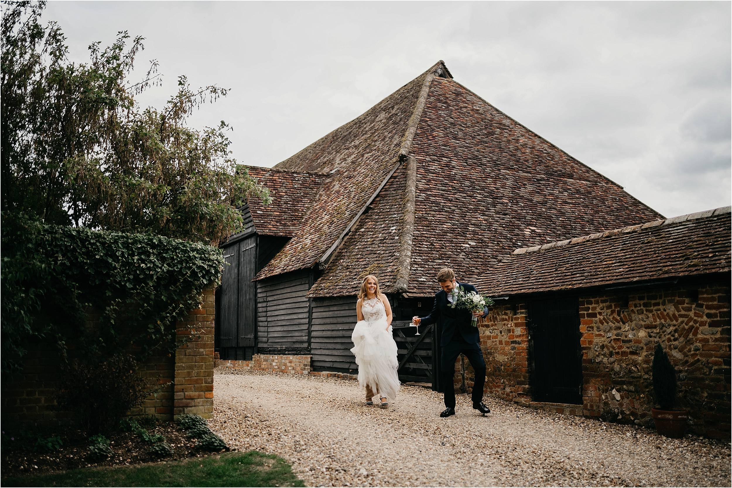 The Priory Little Wymondley Wedding Photography_0088.jpg