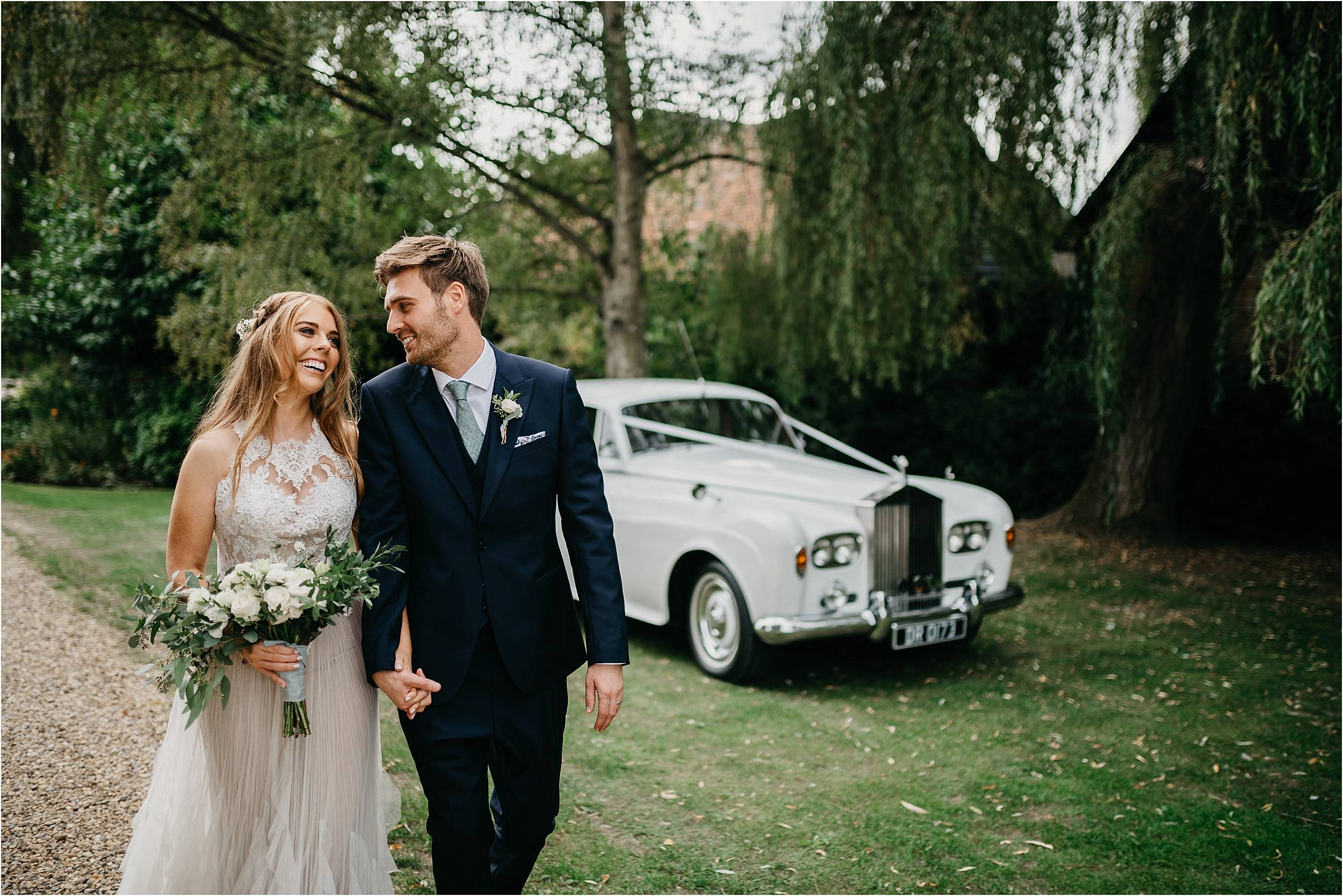 The Priory Little Wymondley Wedding Photography_0092.jpg