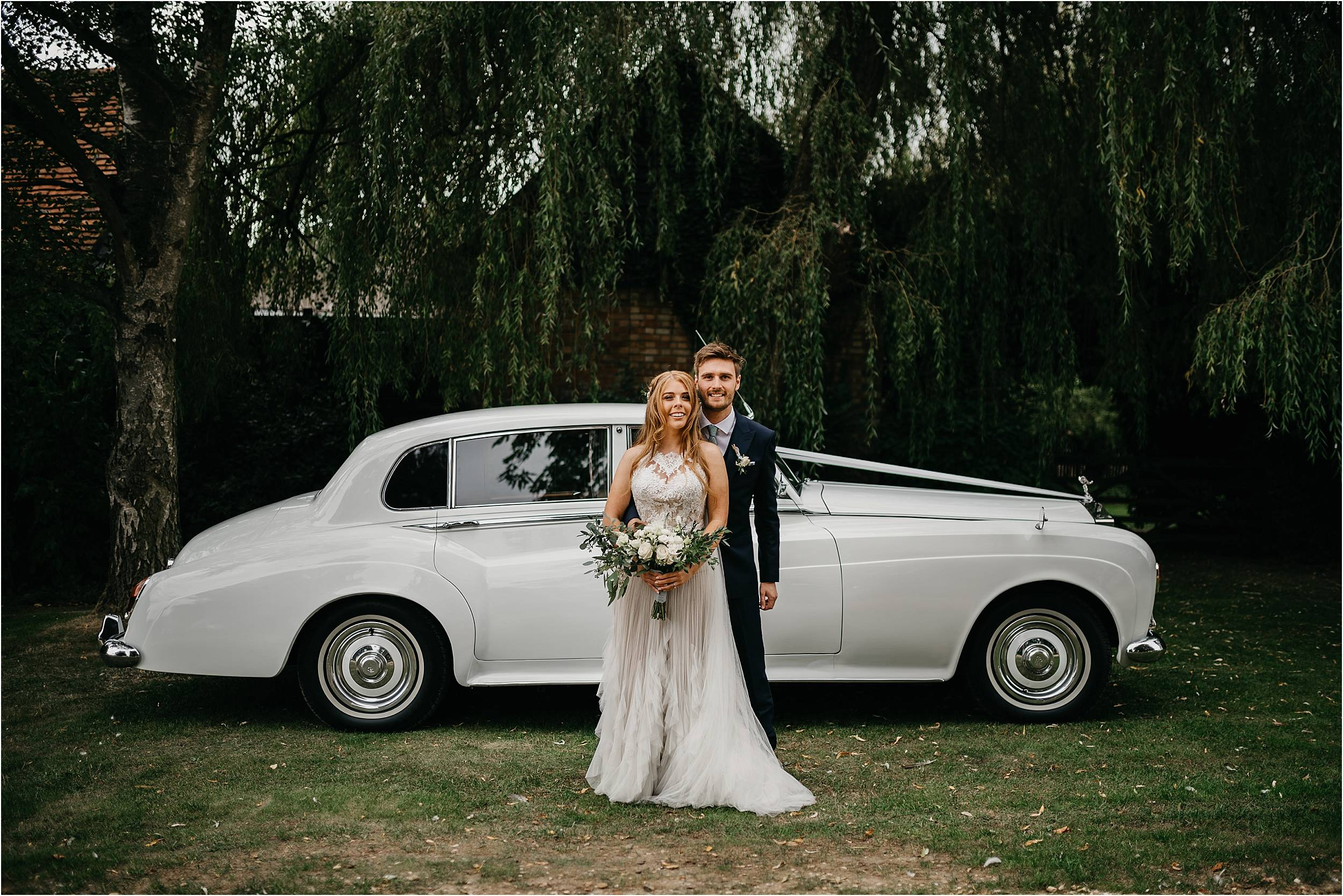 The Priory Little Wymondley Wedding Photography_0091.jpg