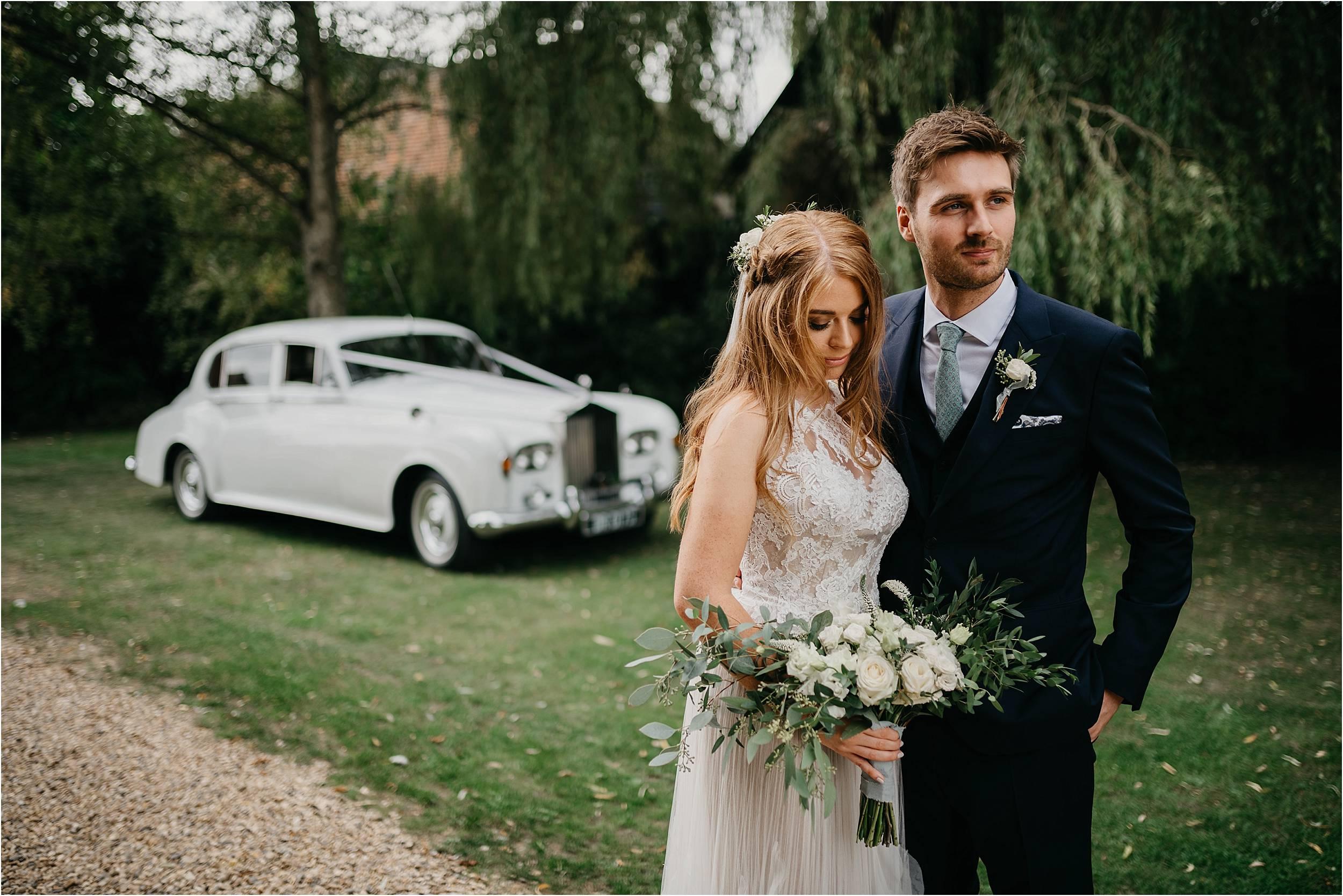 The Priory Little Wymondley Wedding Photography_0093.jpg